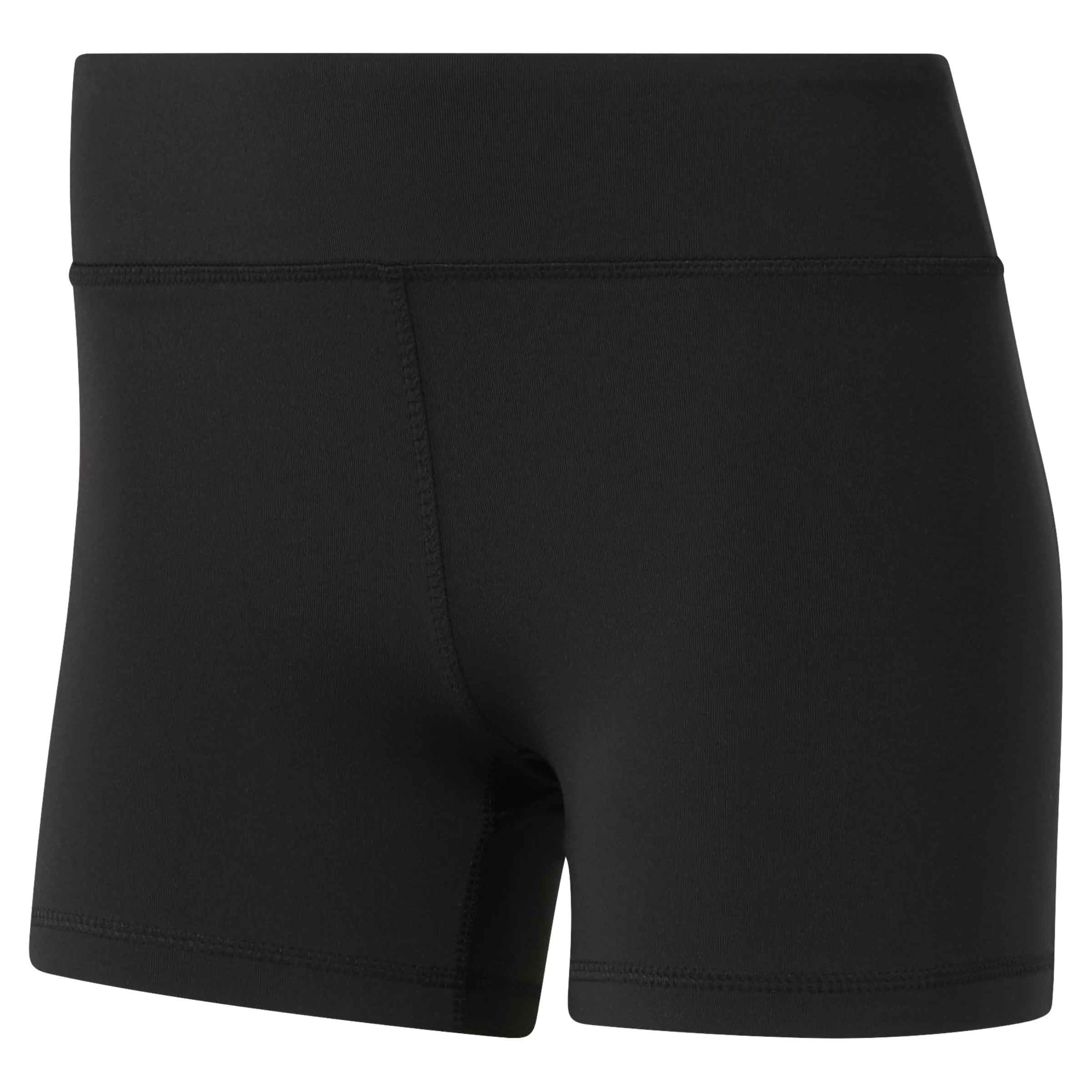 crossfit-shorts-chase-bootie-short
