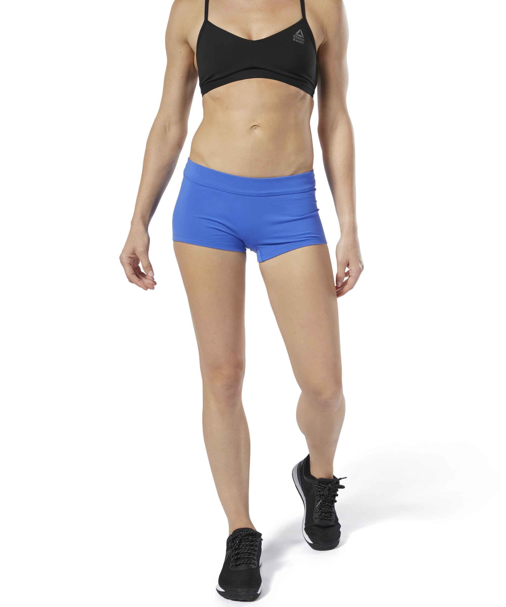 crossfit-shorts-chase-shortie-2