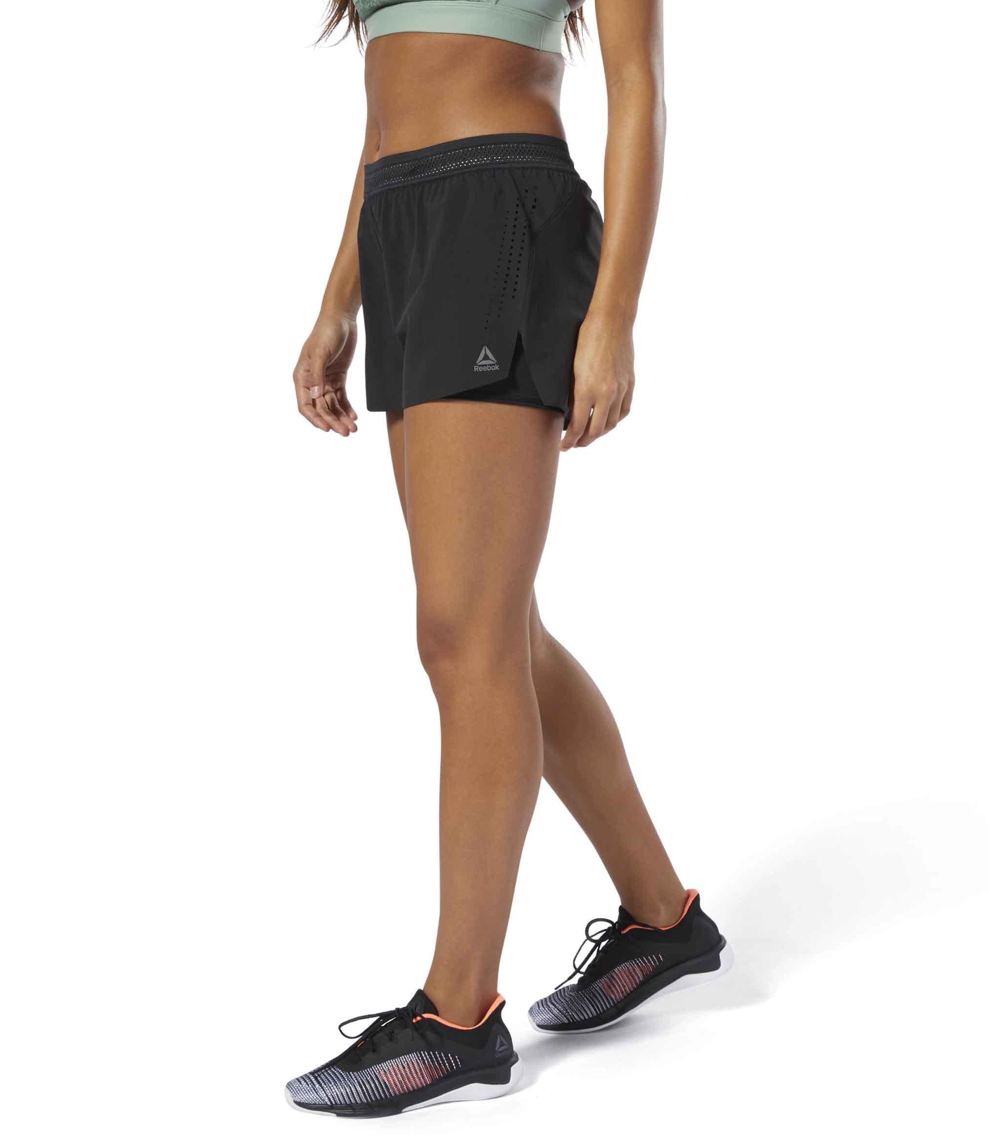 crossfit-shorts-epic-short-2