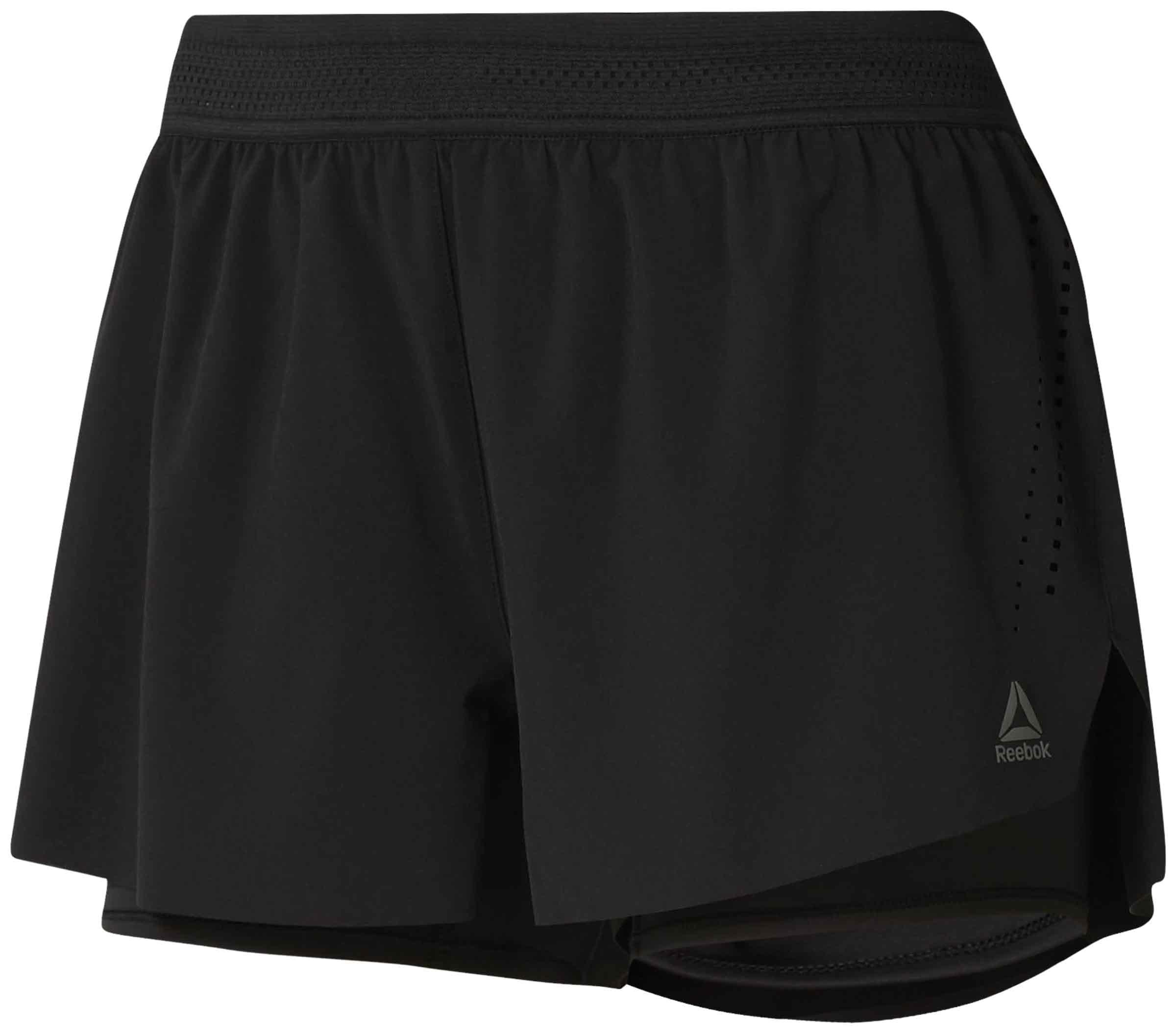 crossfit-shorts-epic-short