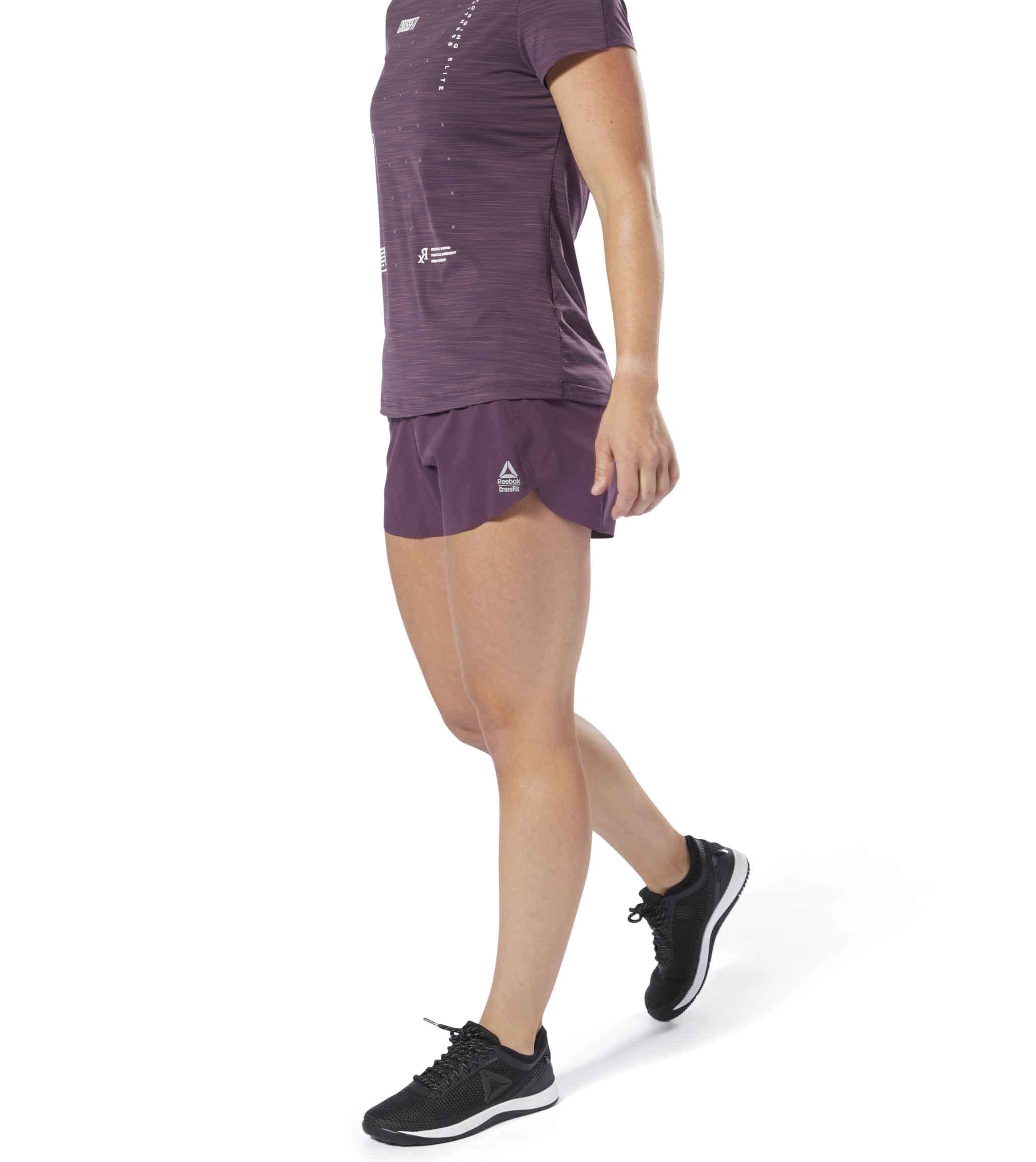 crossfit-shorts-knit-waistband-2