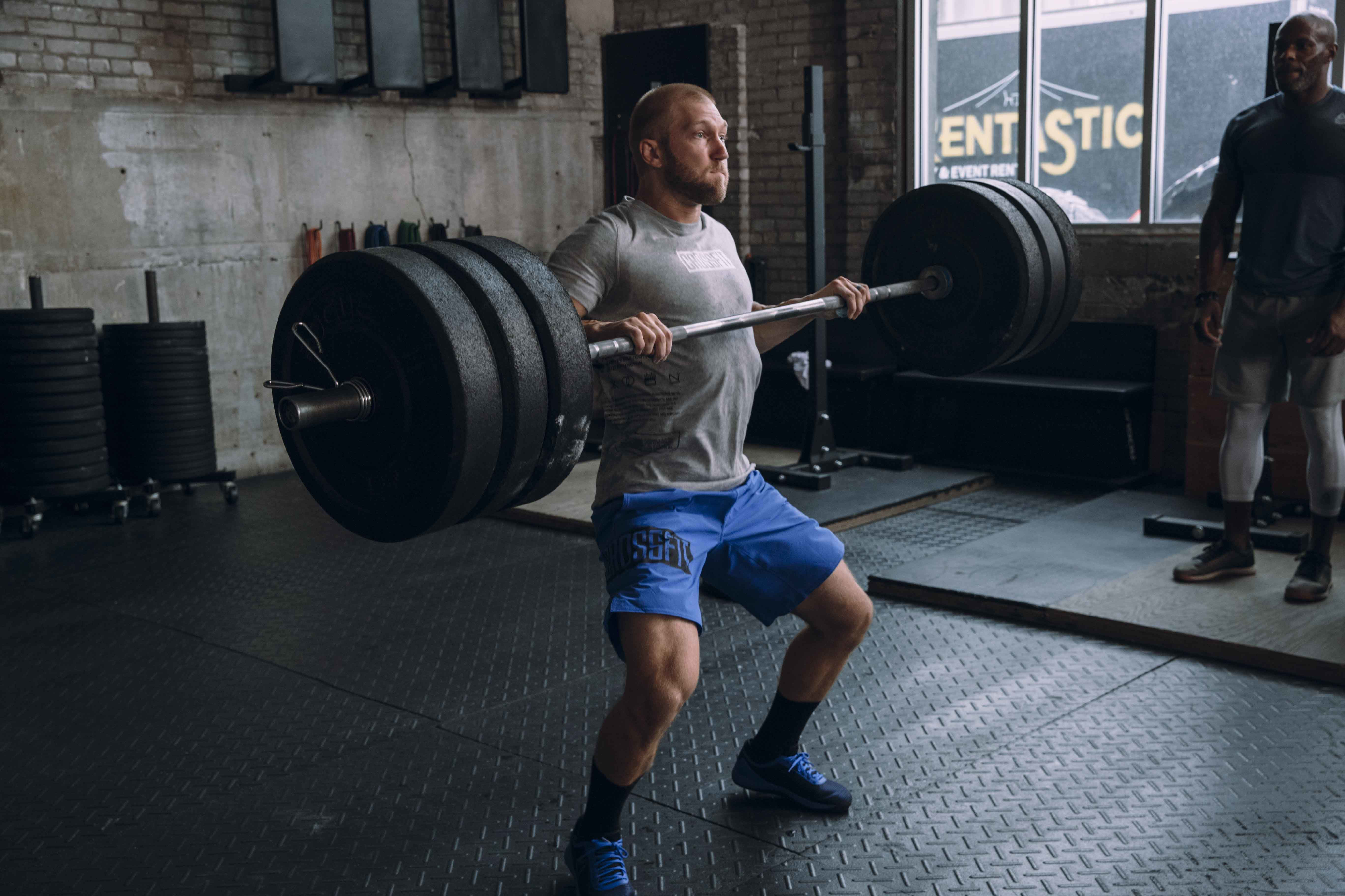 better price fast color new images of Best CrossFit Shorts for Men: Find the Right Pair for Your ...
