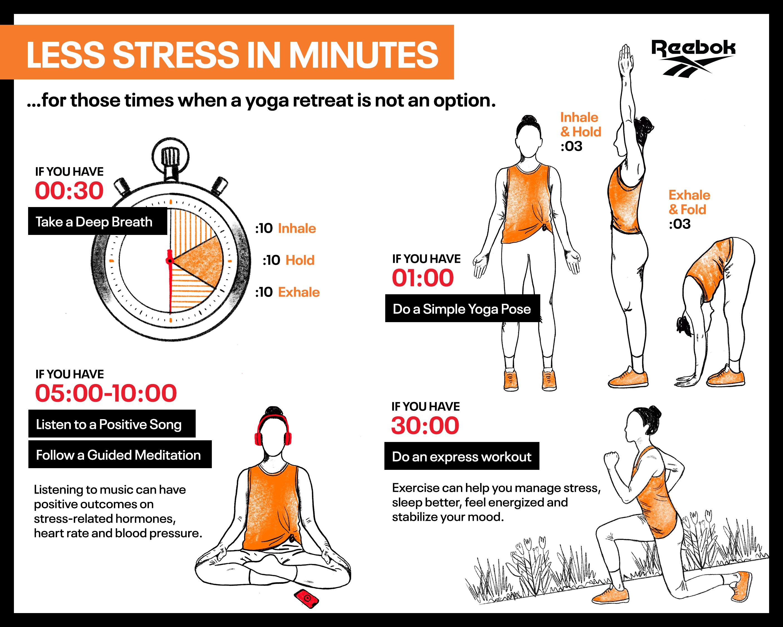 Destress_Infographic