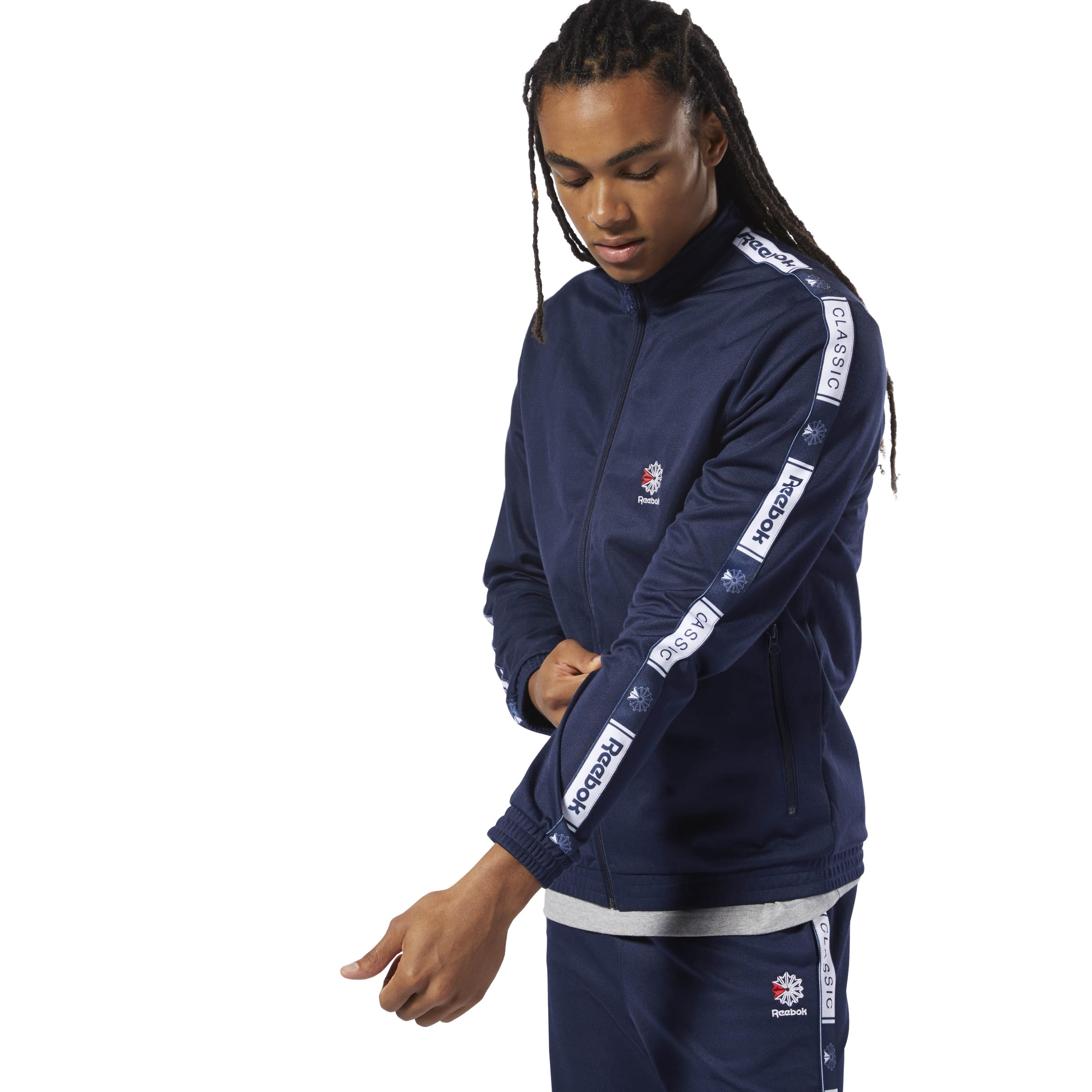 49b8f4a18a45b How to Style 90s Windbreakers & Track Jackets