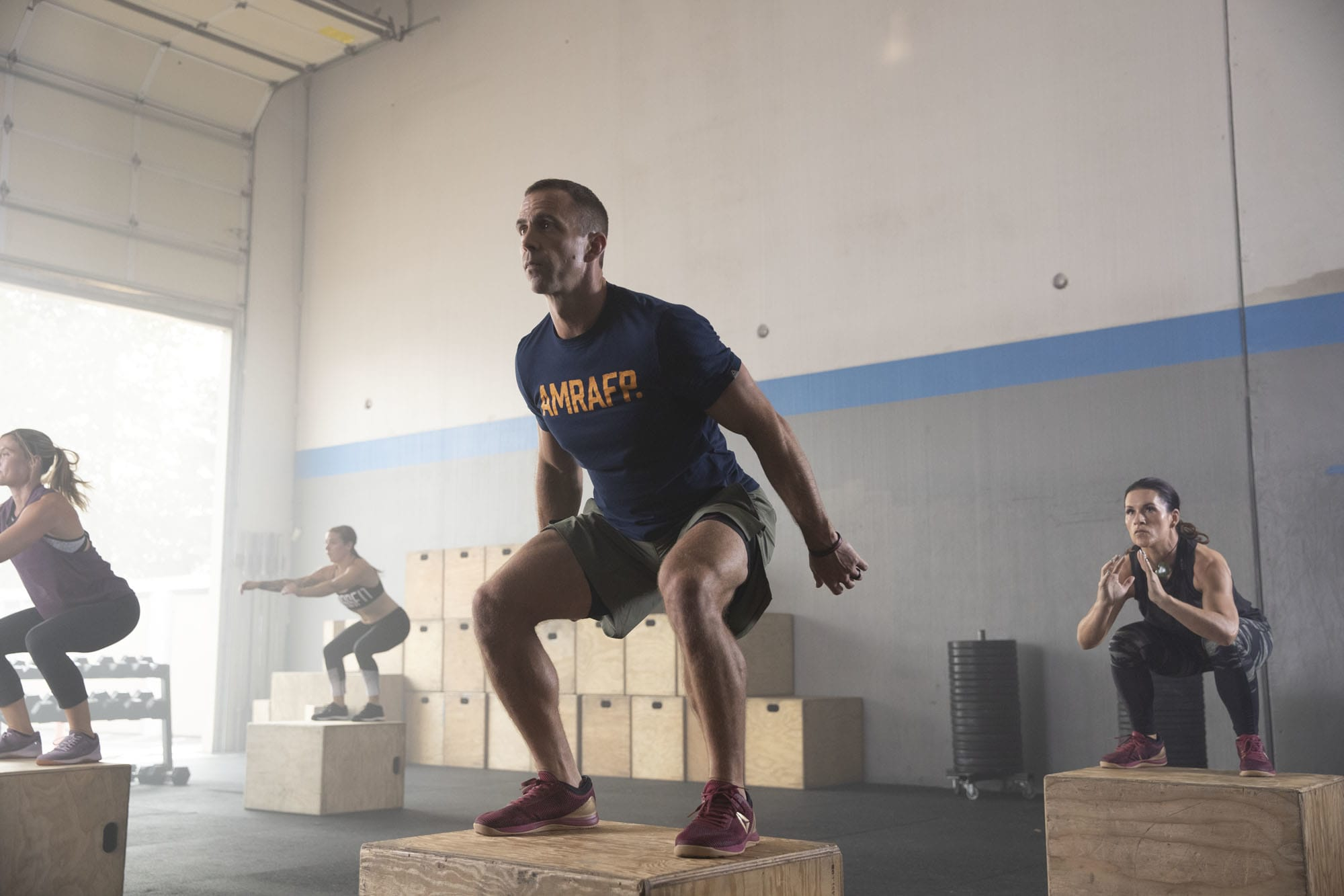 2d309a596ab How CrossFit Taught One Marine To Be A Civilian