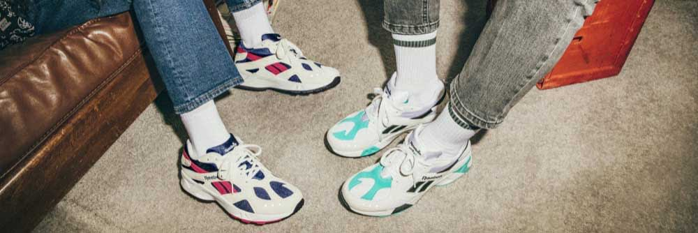 The OG '90s Re-Release You Didn't Know