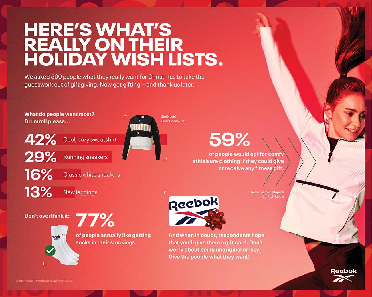 HolidayGraphic
