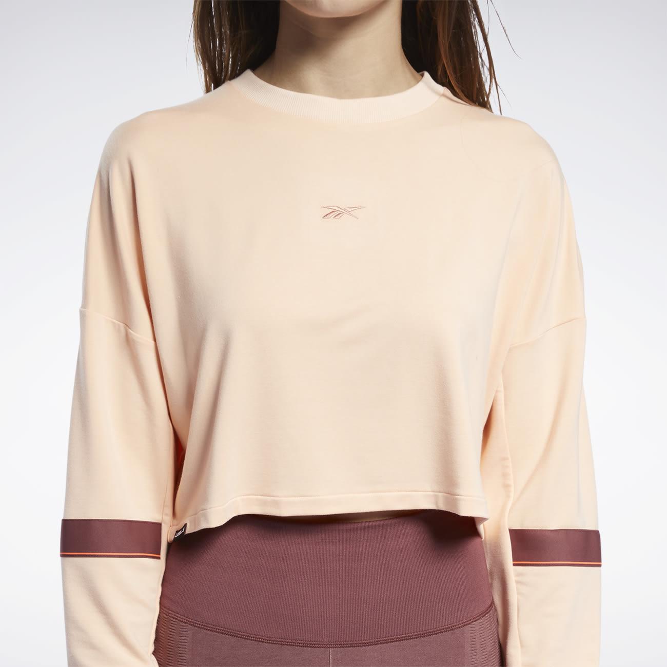 Loungewear21_GN5955