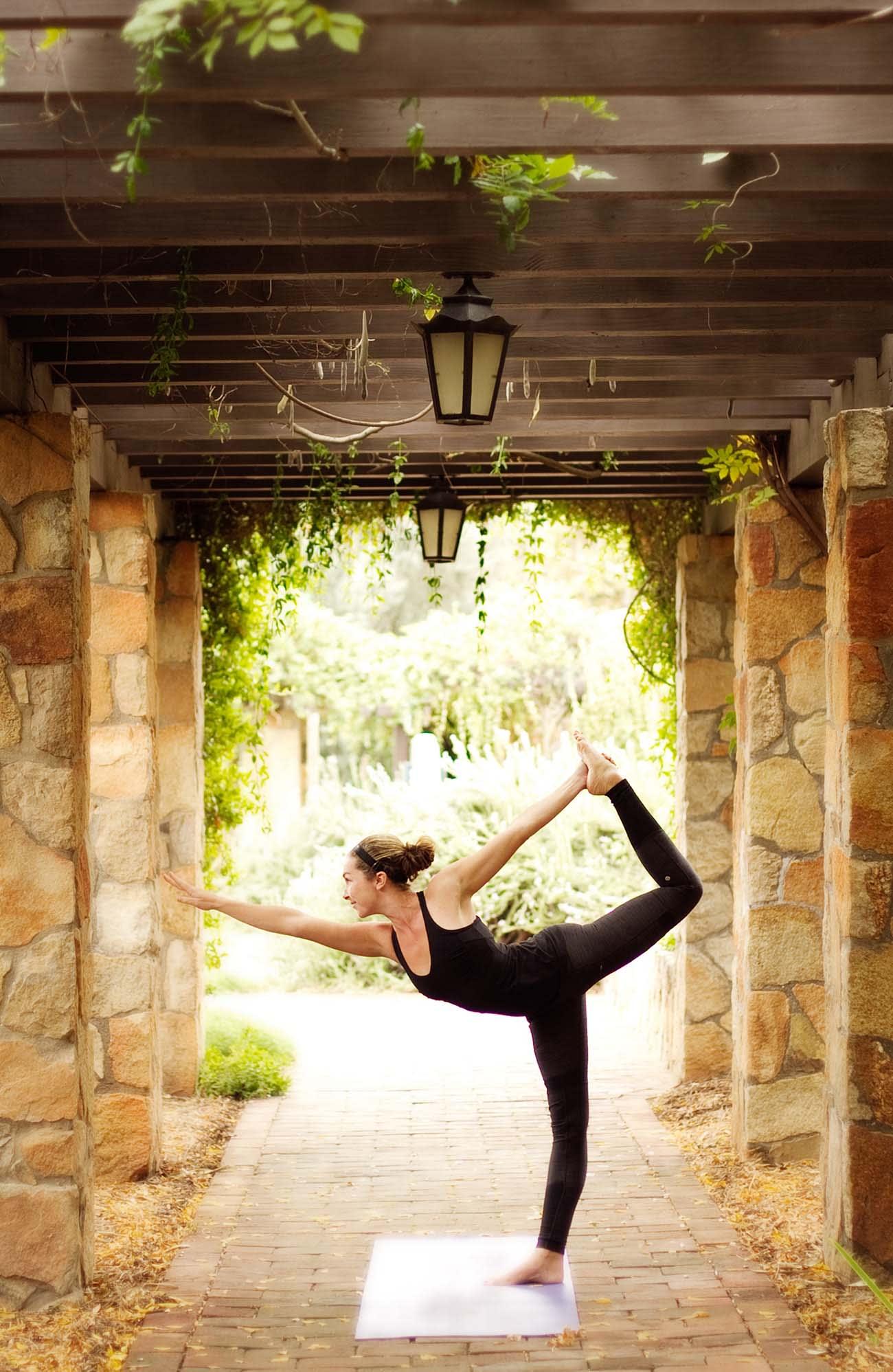 Mexico_Yoga