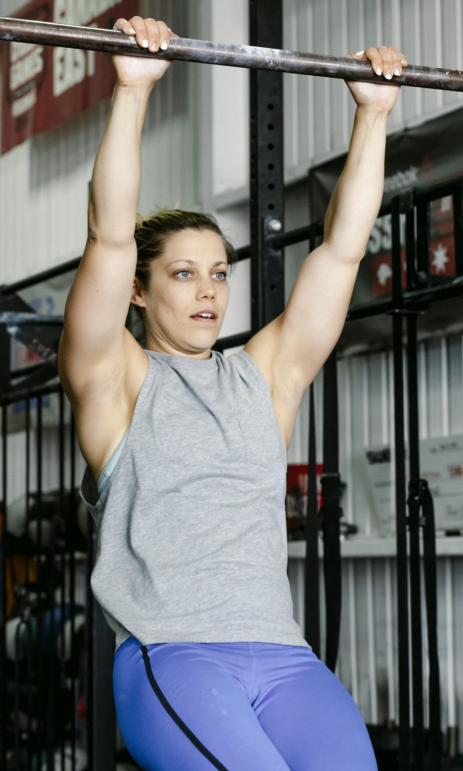 michele-letendre-first-crossfit