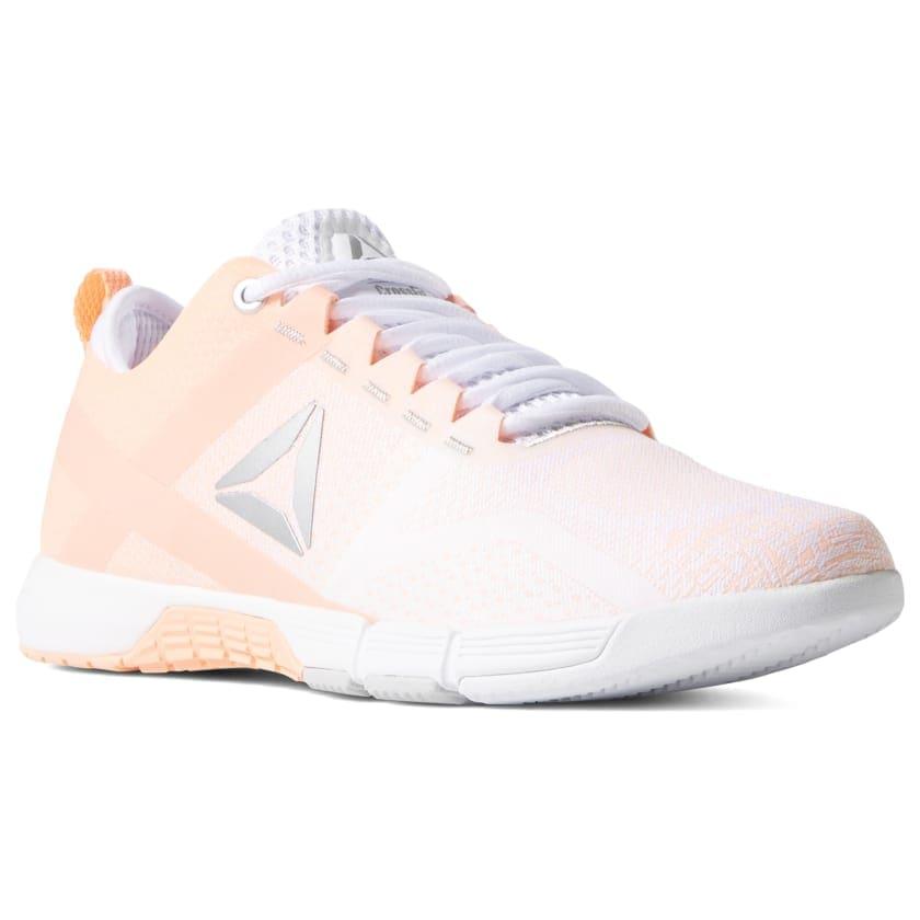 Reebok_CrossFit_Grace_Pink_CN7194_01_standard
