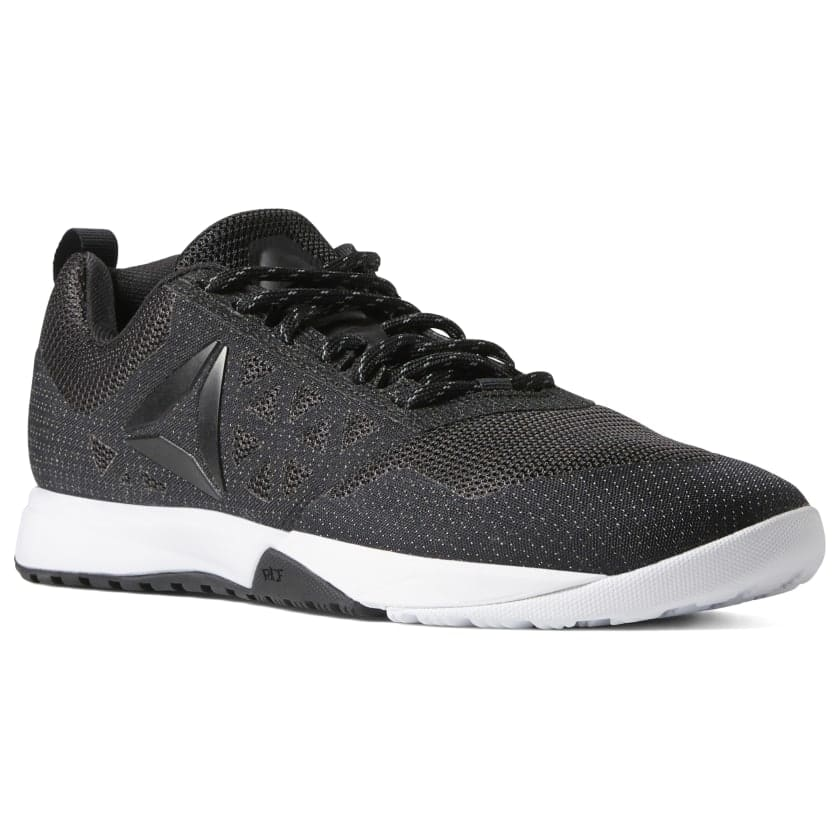 The Best CrossFit Shoes for Men in 2019