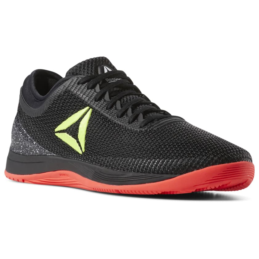 crossfit trainer shoes