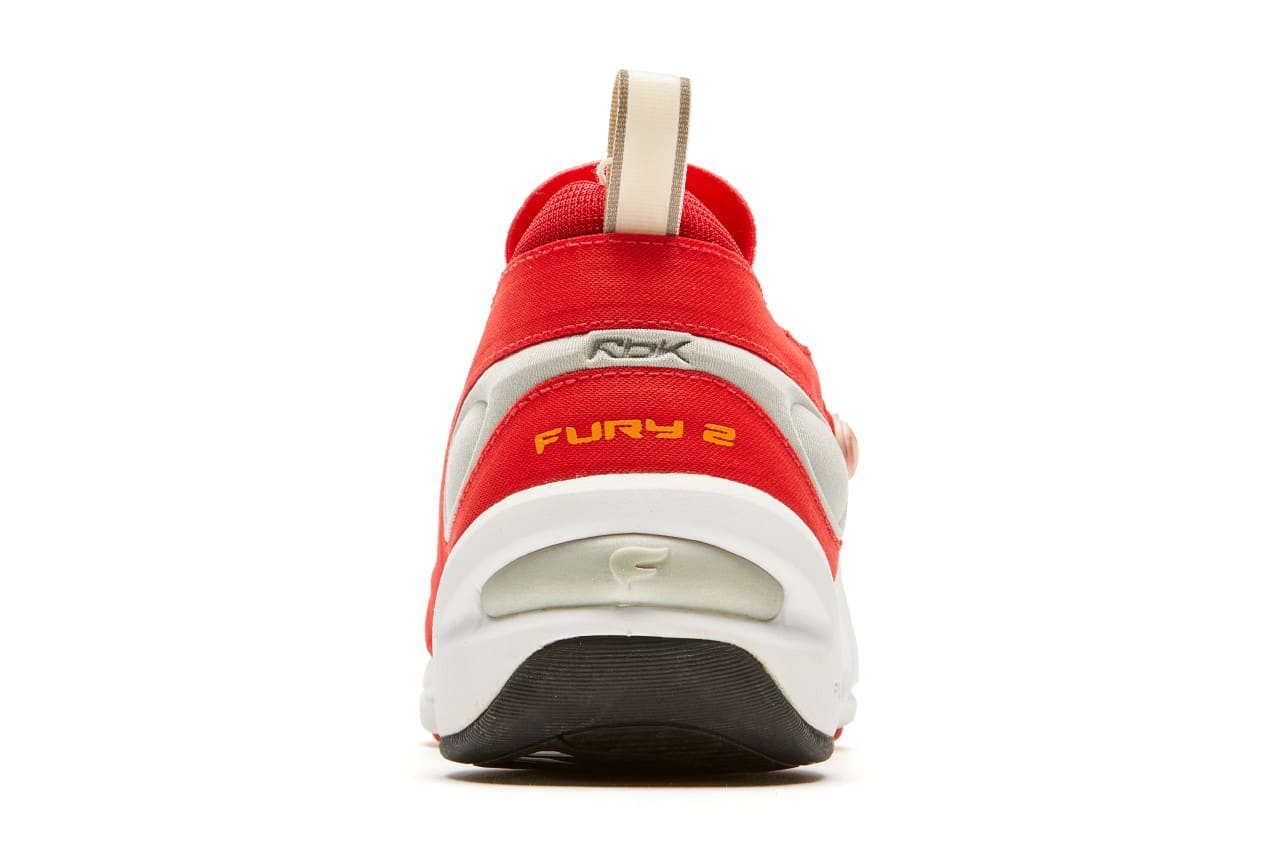 eb13fe55e29c Initially designed to give athletes an edge in competition