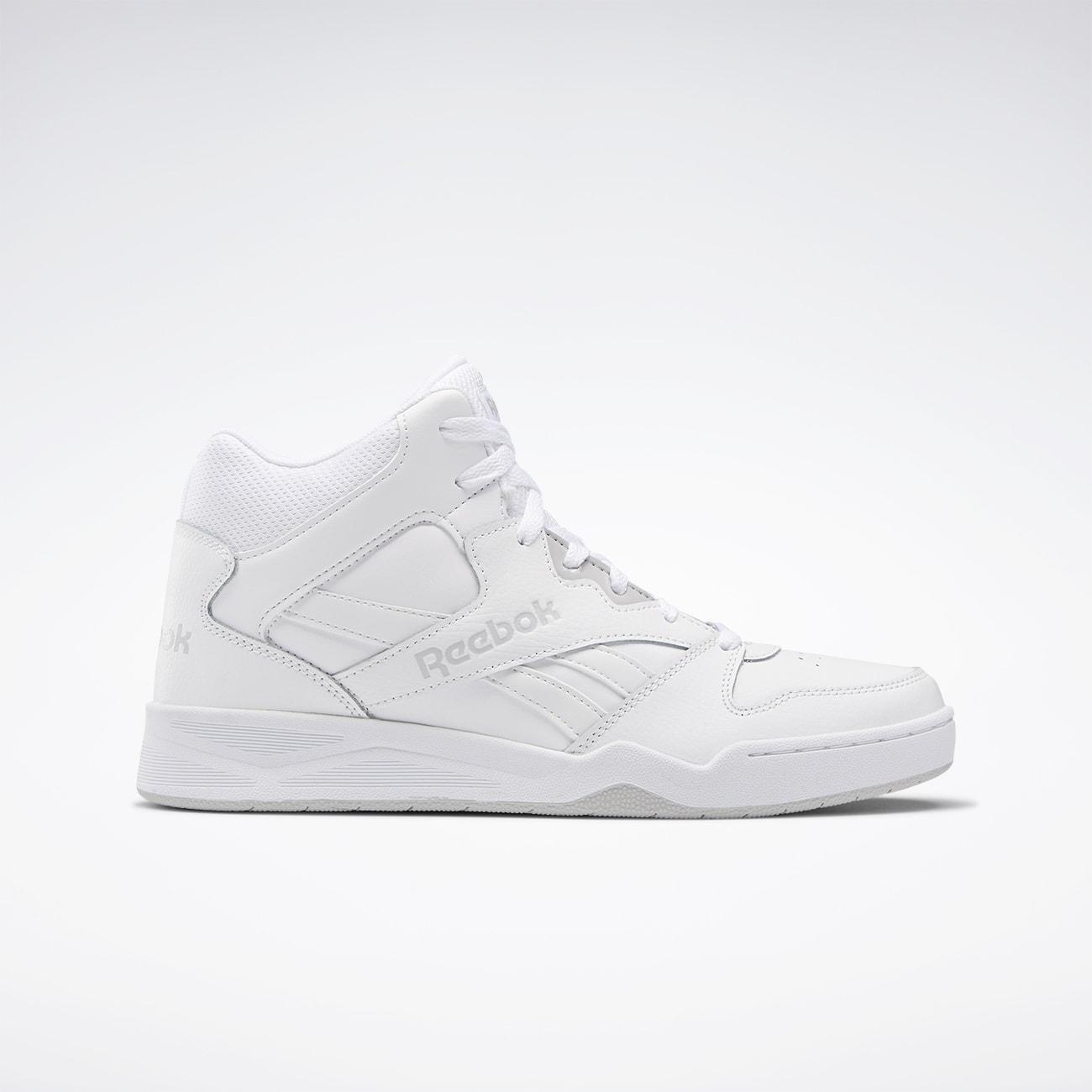best reebok casual shoes