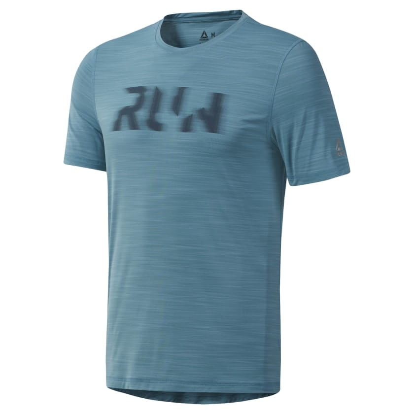 Running_ACTIVCHILL_Tee_Turquoise_DU4292_01_standard