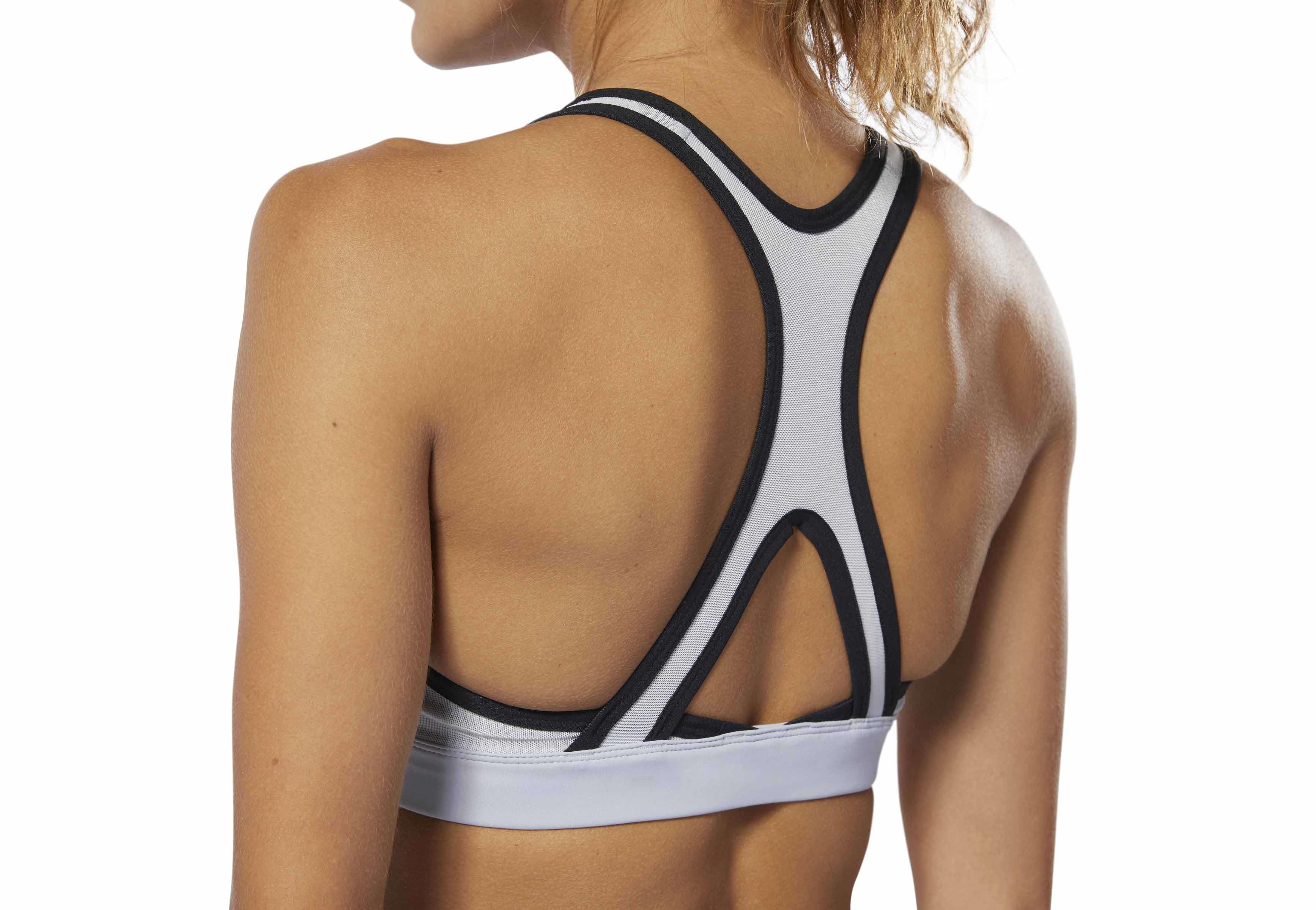 running-bras-hero-racer-bra-2