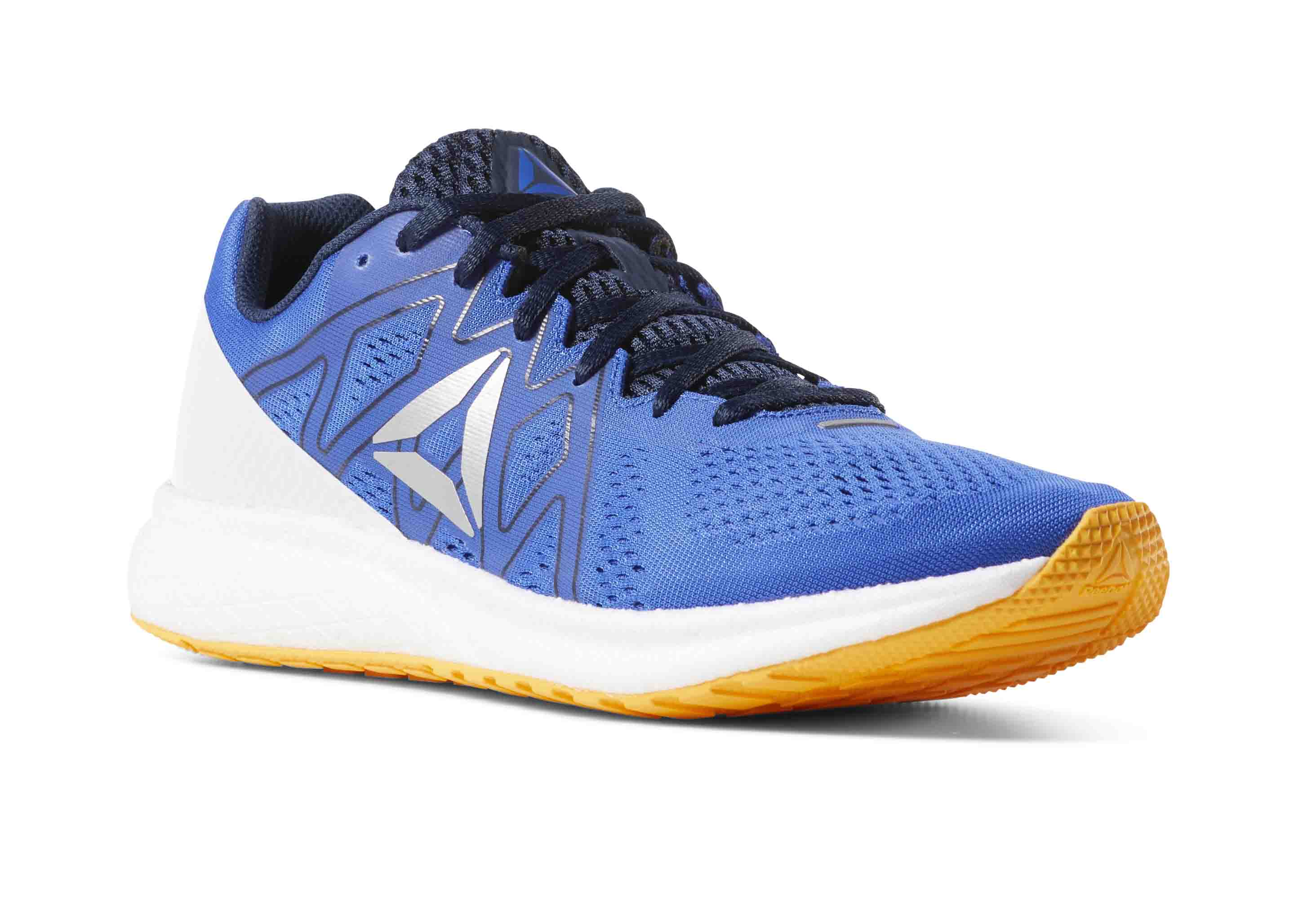 The Best Running Shoes for Men  Which Pair Is Right For You  7b0c8451a0