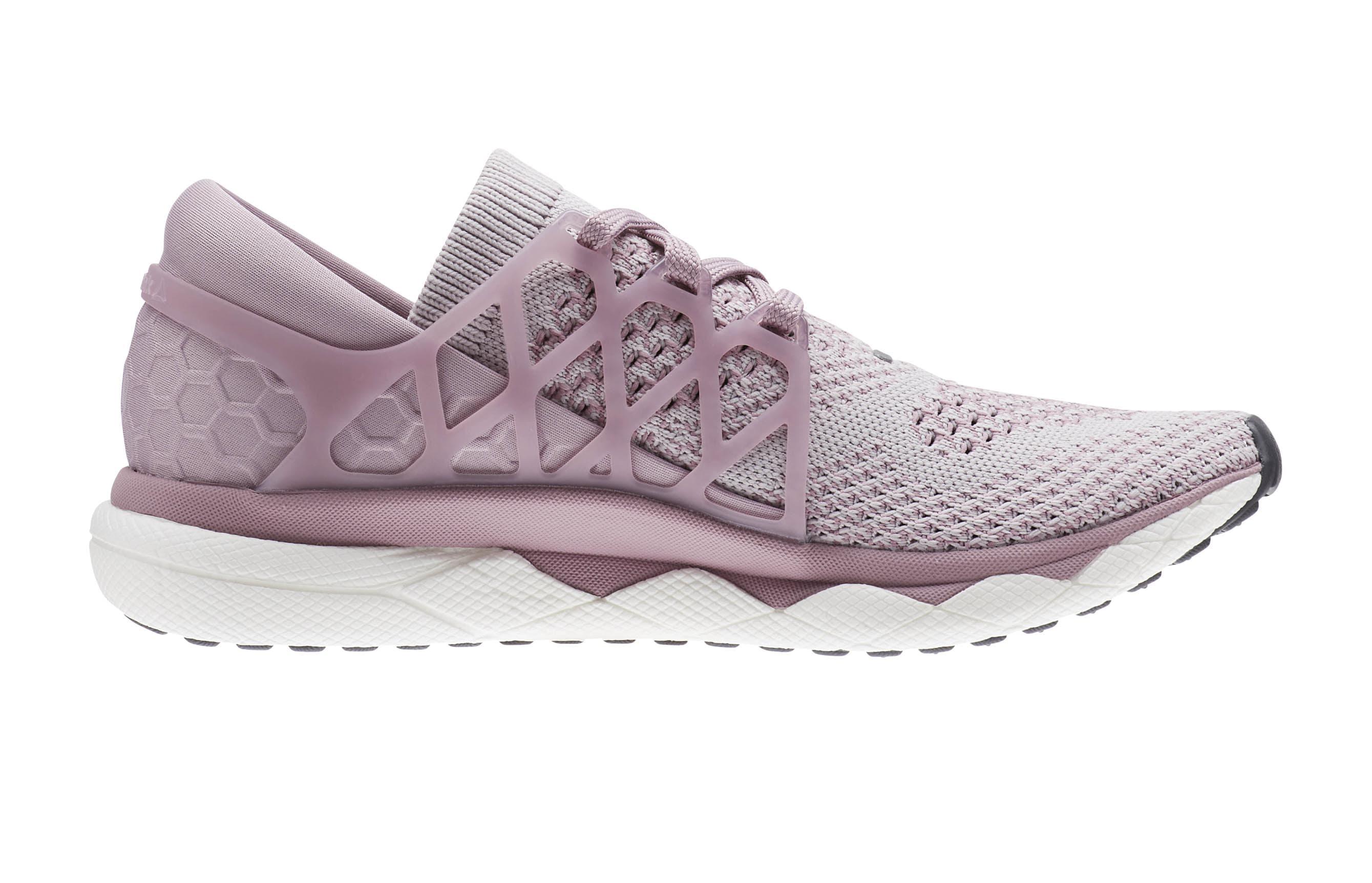 new reebok shoes women