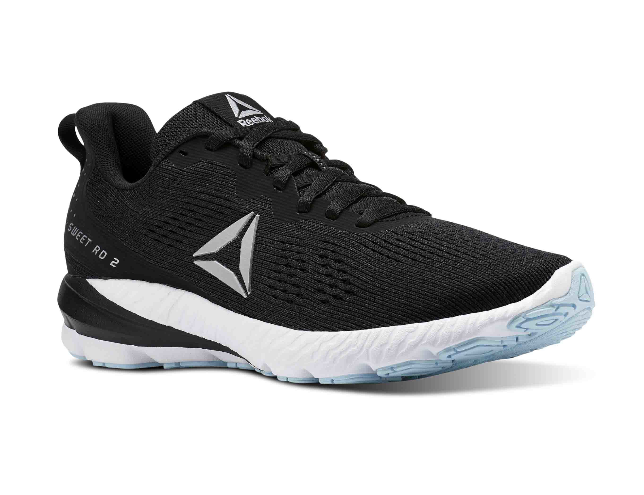 The Best Running Shoes for Women: Which