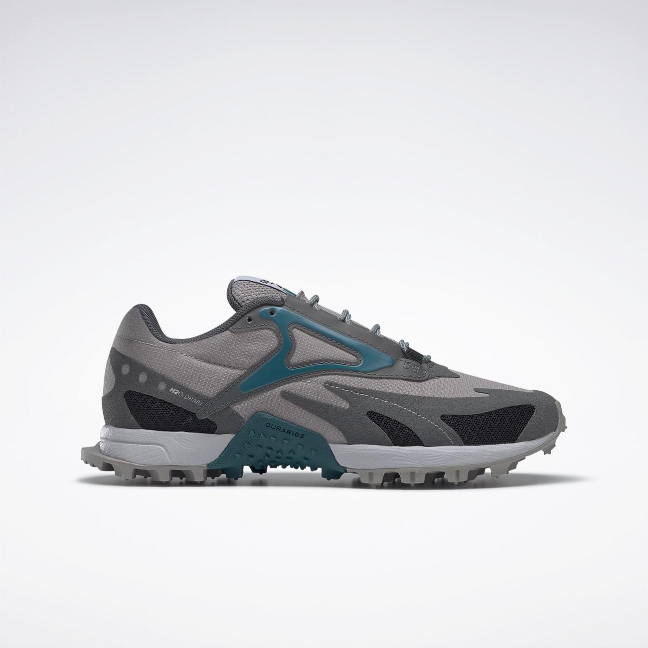 reebok sports shoes discount