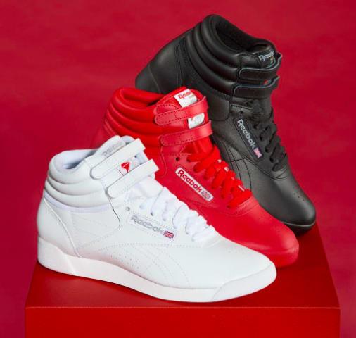 Teyana Taylor s Sneaker Style db1c6f847