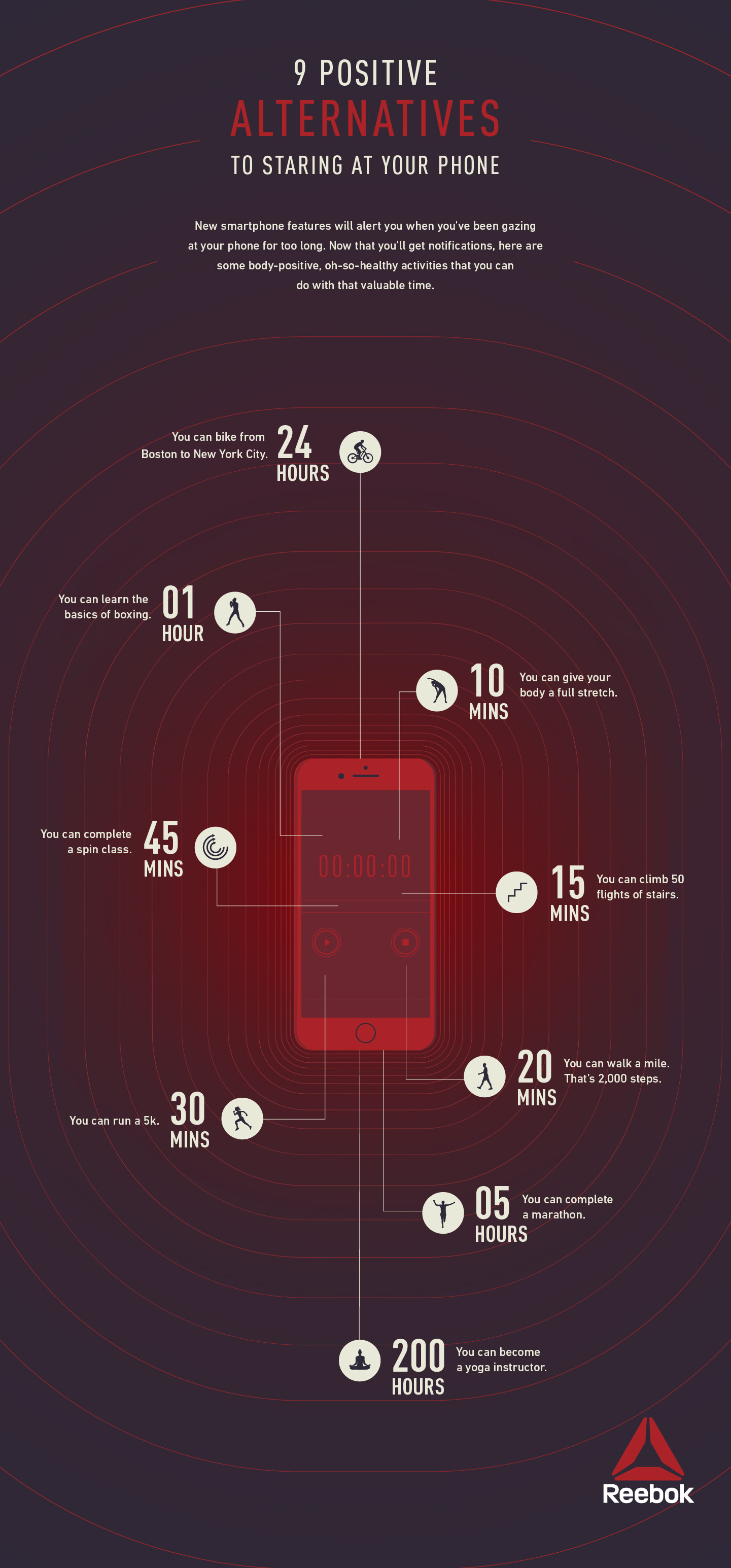 screen-time-infographic