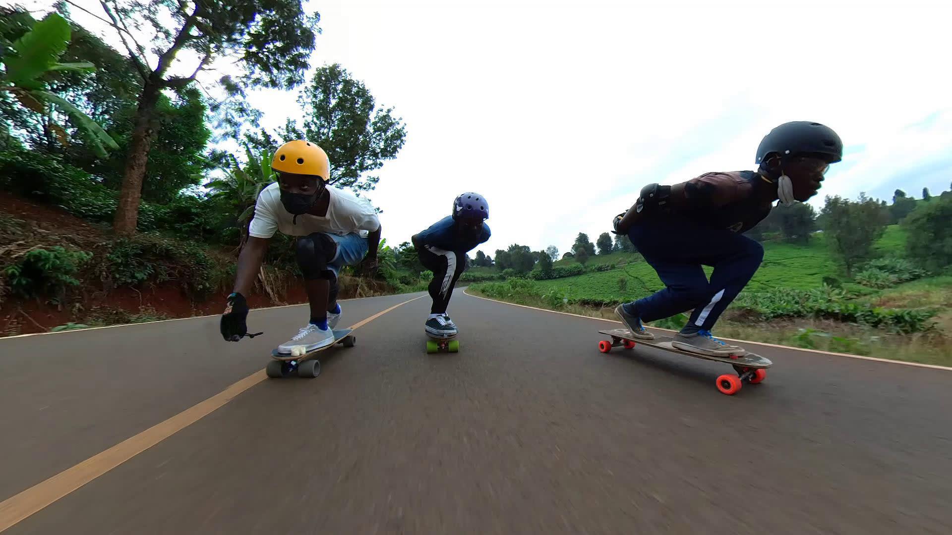 Skateboarder_BodyImage_2