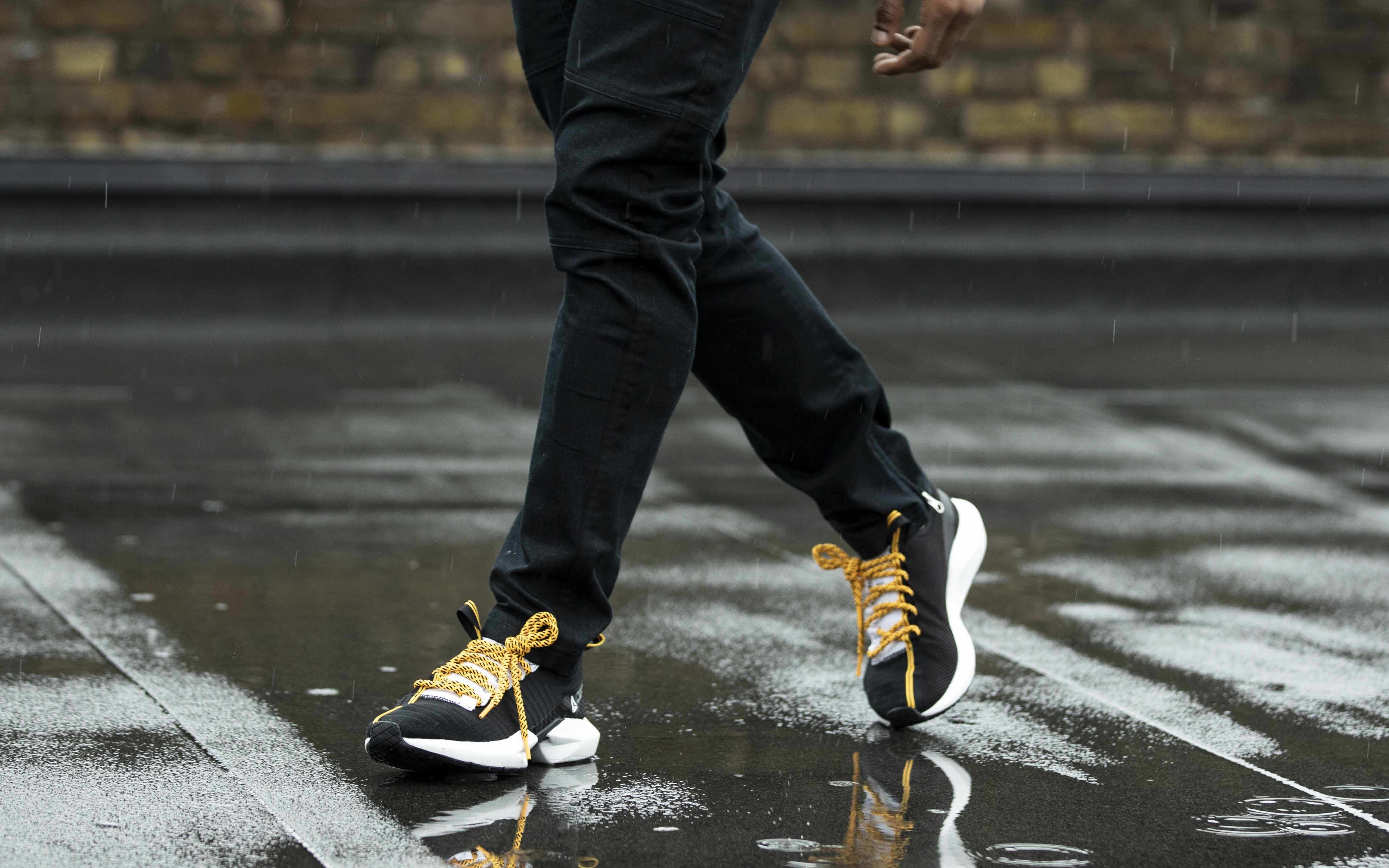best reebok shoes for walking
