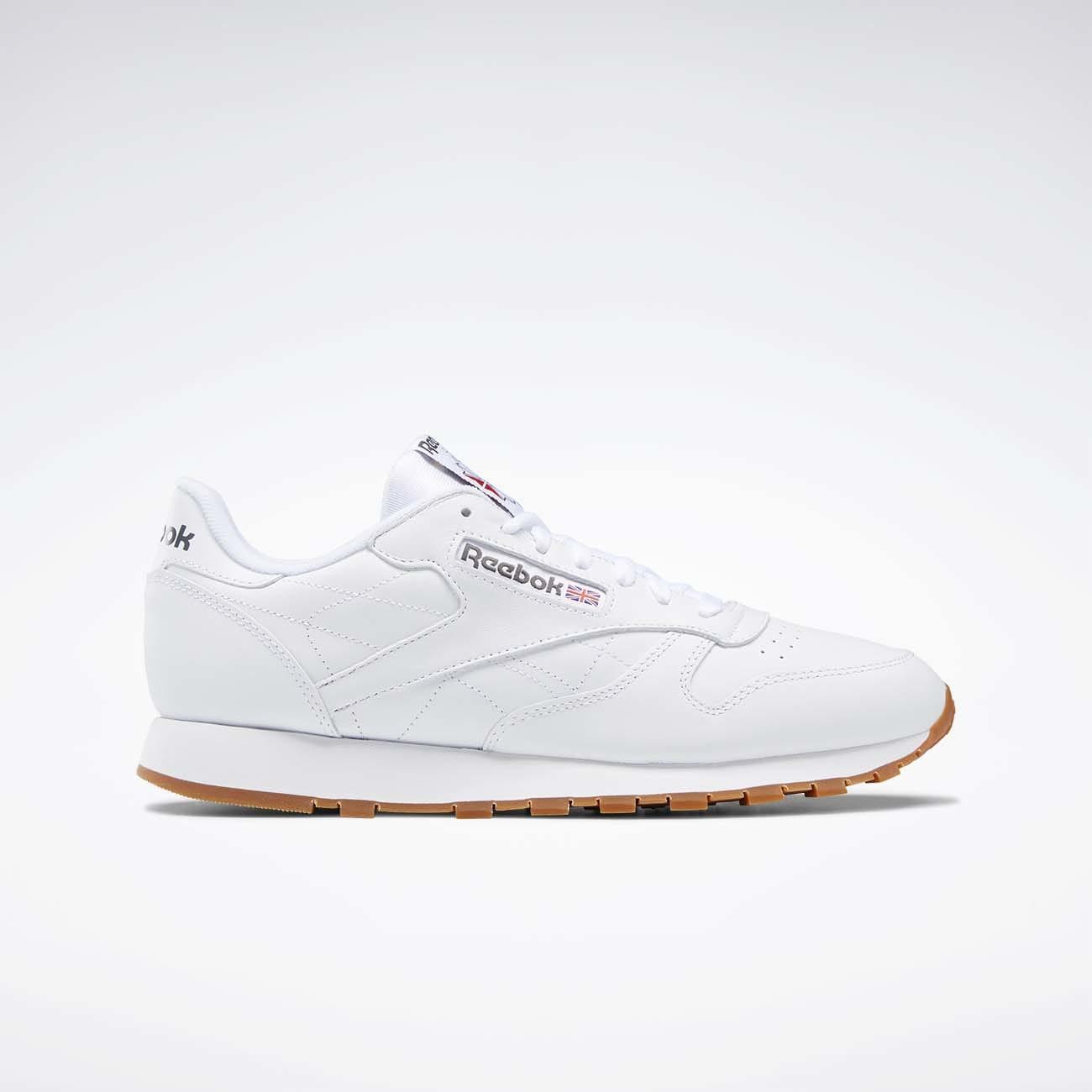 White Sneakers For Men In 2020