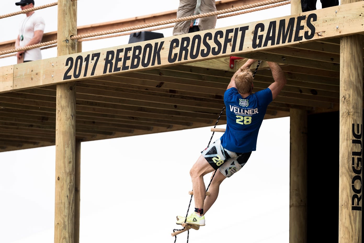 cfgames-roundup-obstacle-pat-vellner