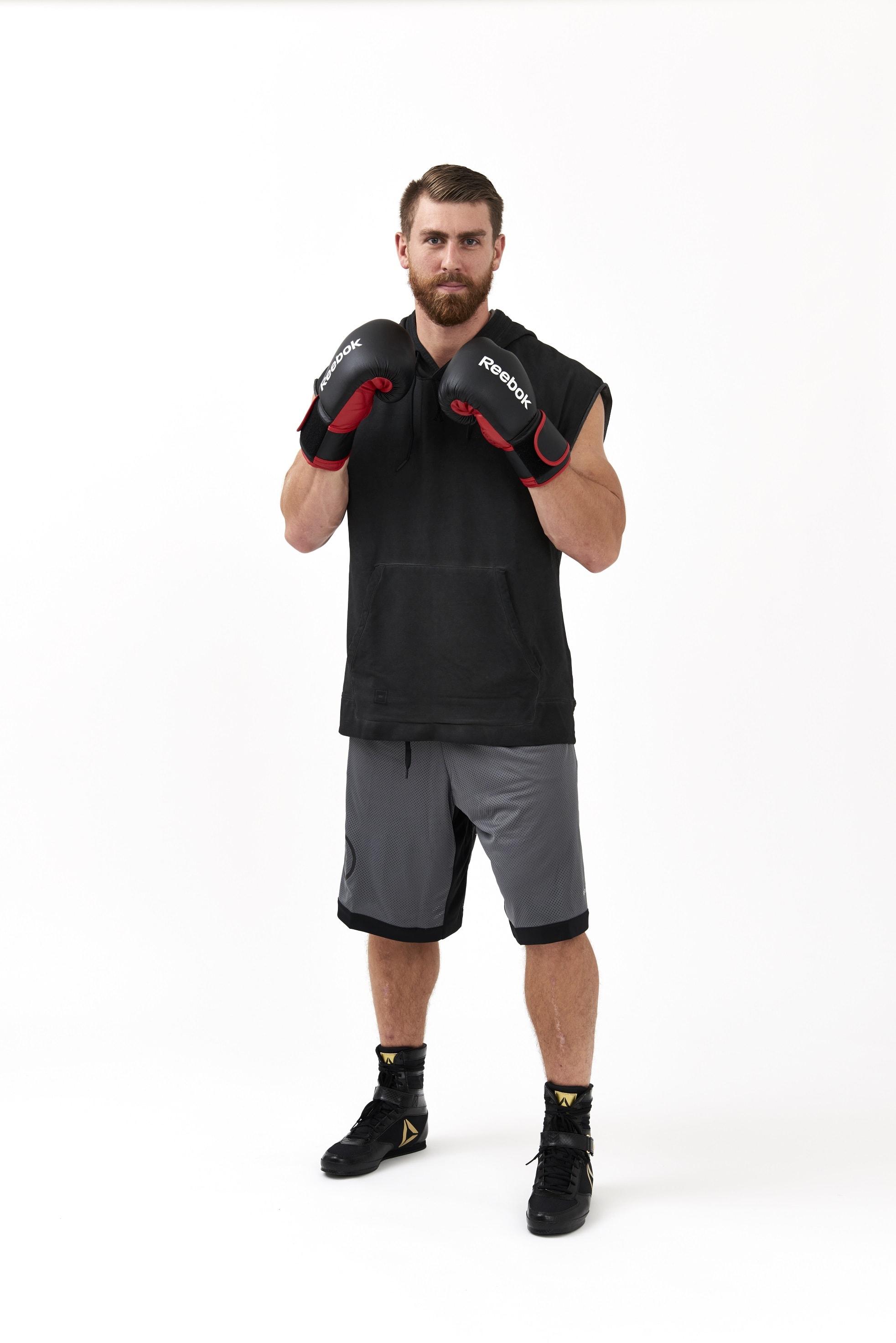 halloween-reebok-boxer