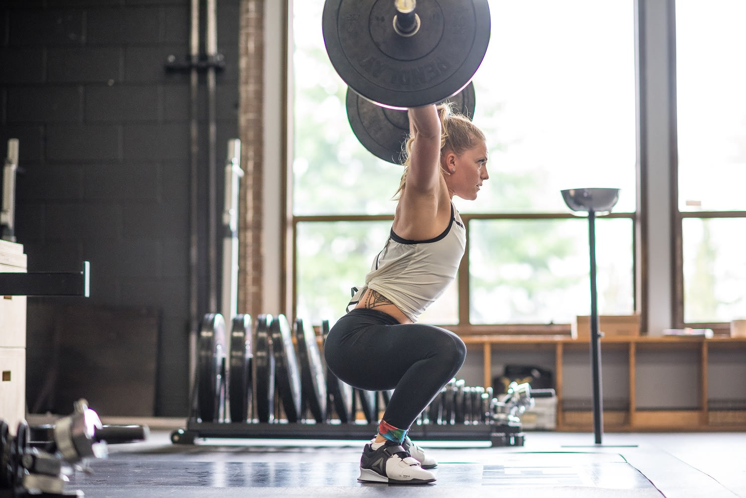 morghan-king-weightlifting-2