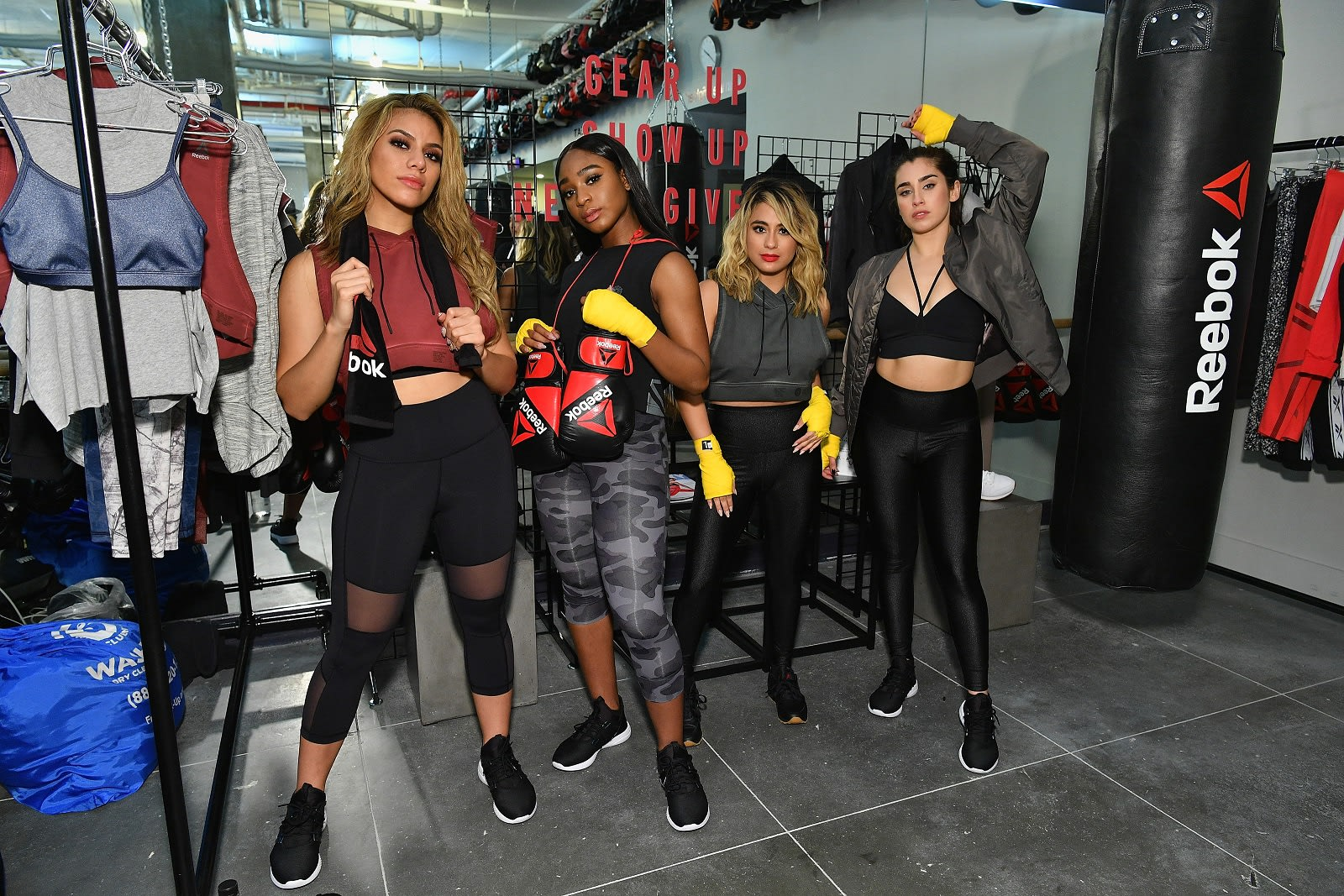 nyfw-fifth-harmony-1