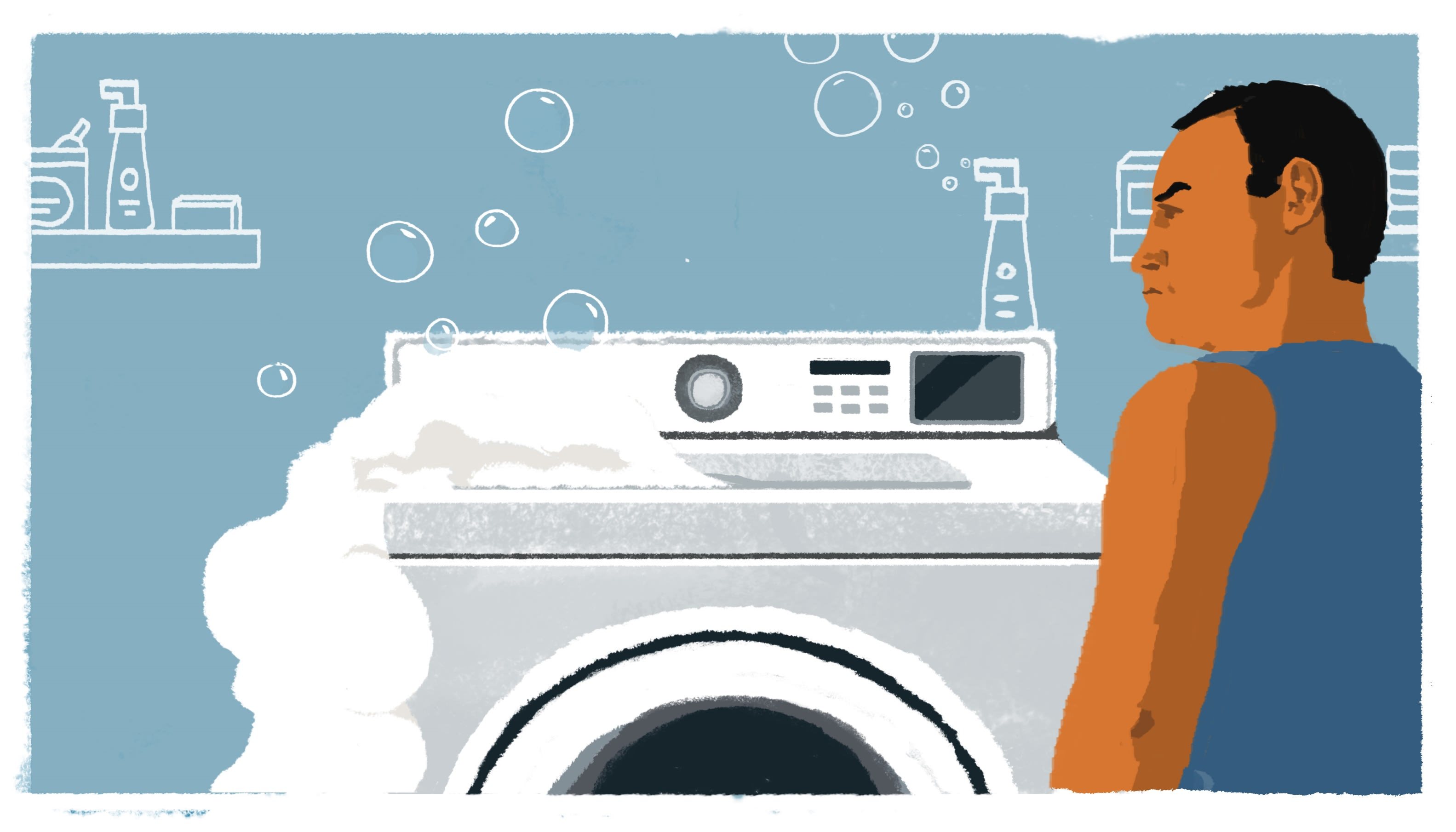noble-trainer-illustration-laundry