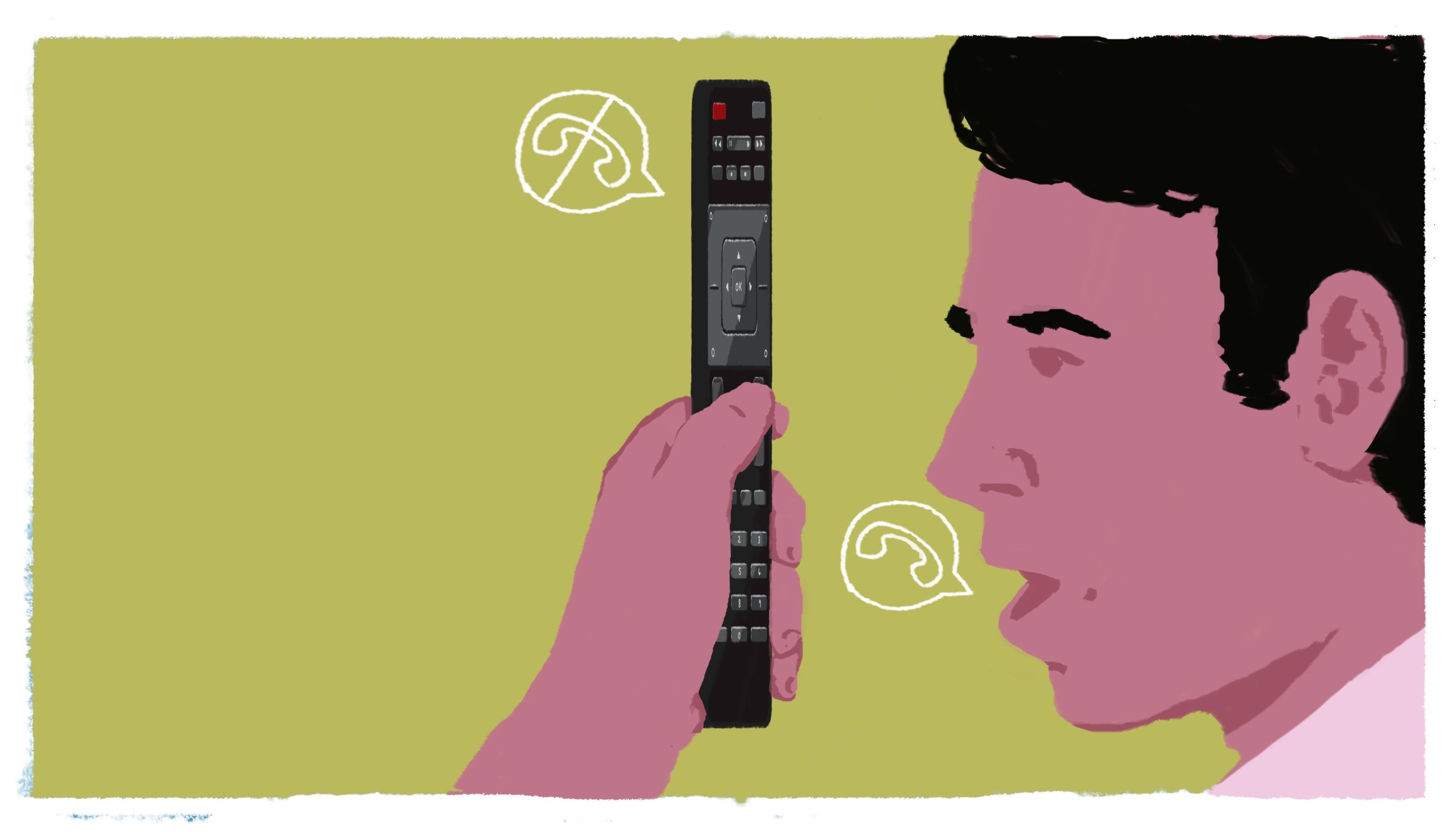 noble-trainer-illustration-remote