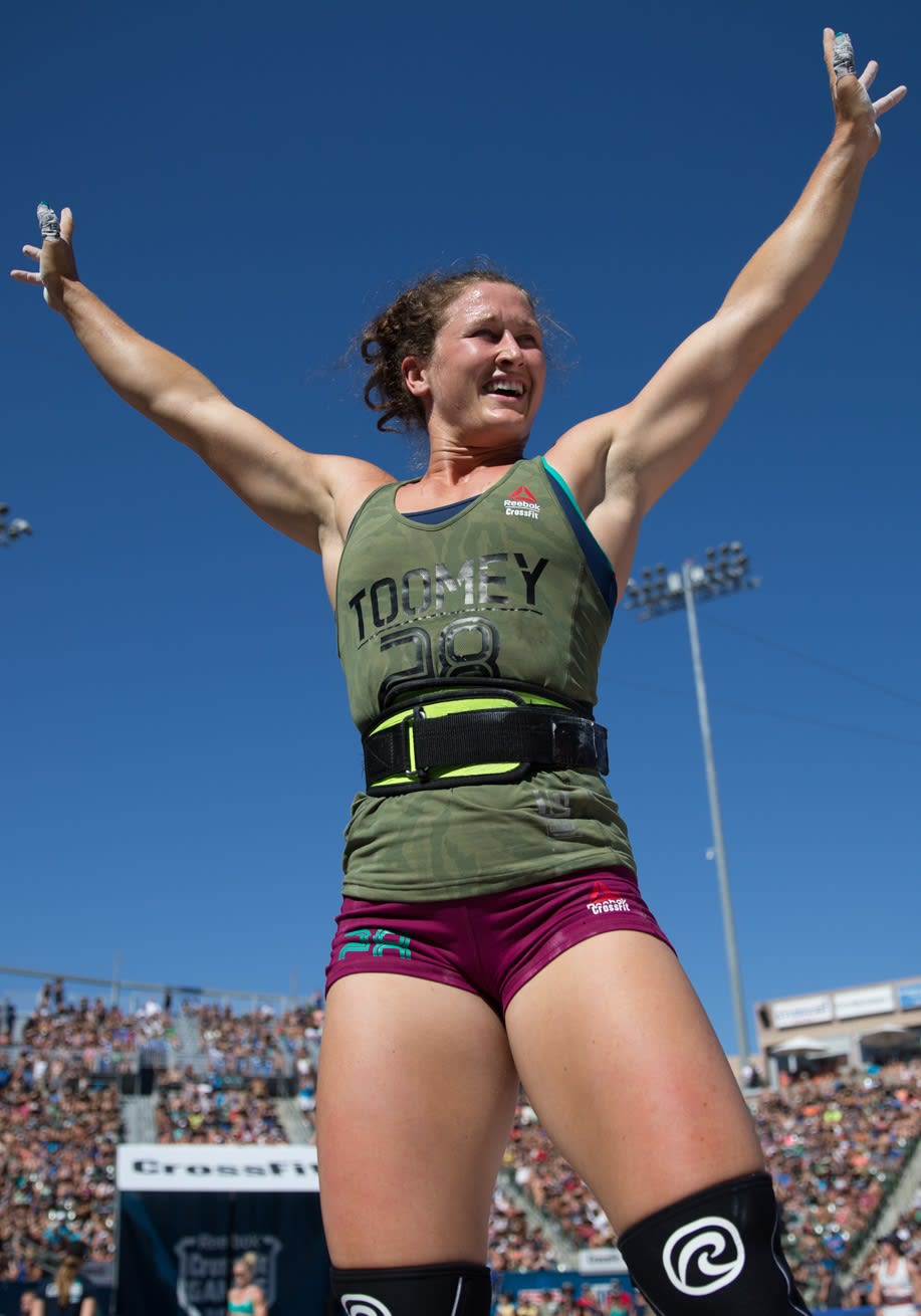 crossfit-games-overview-tia-clair-toomey