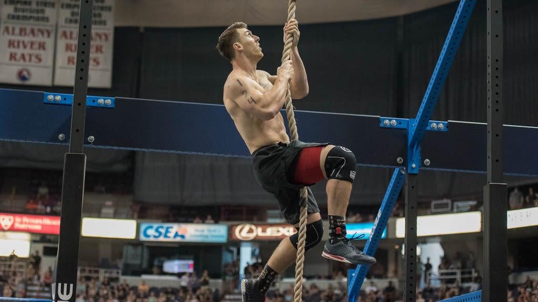 regionals-weekend3-rope-spencer1