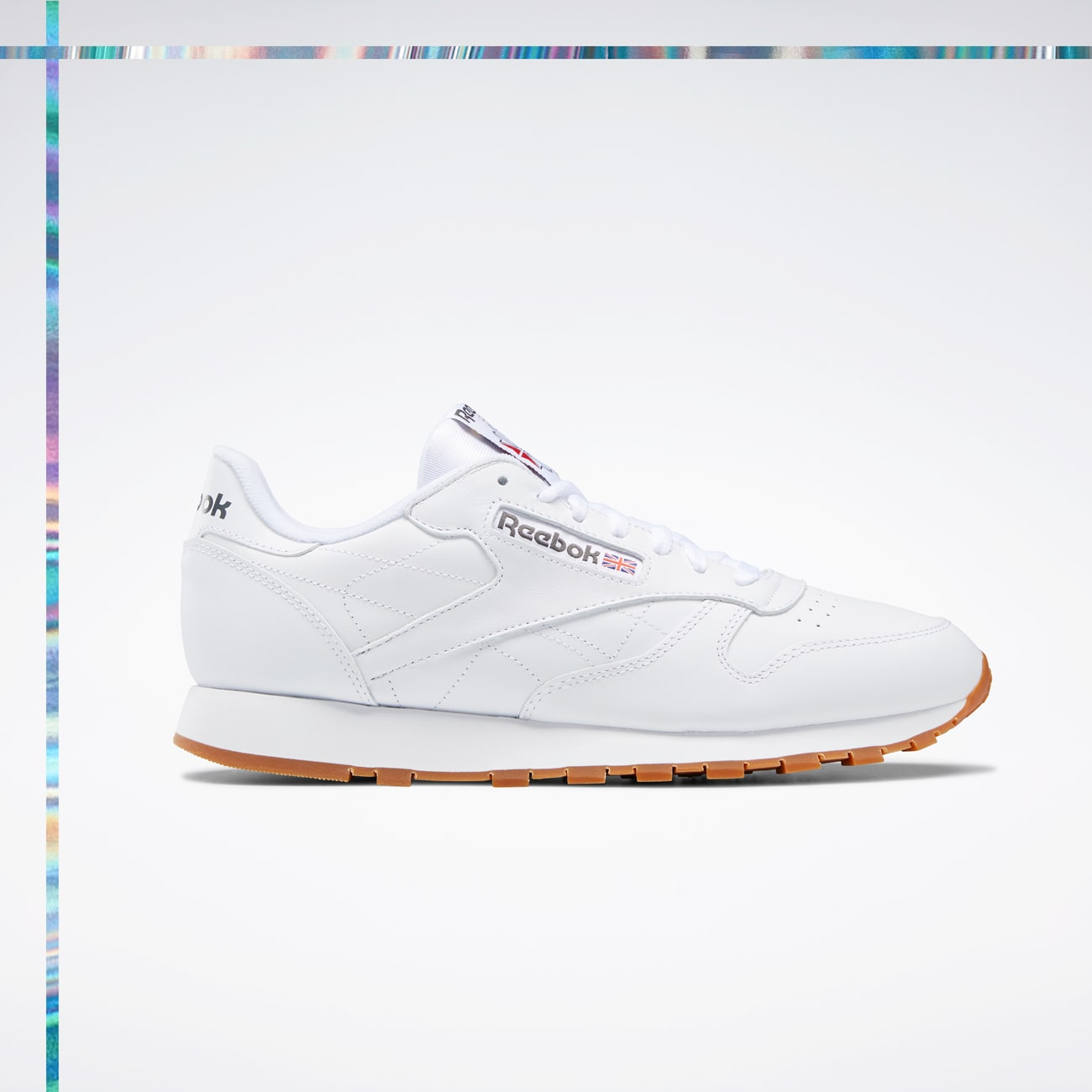 Holiday_Sneaker_49797