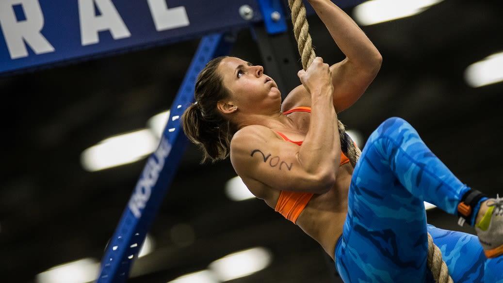 regionals-weekend3-rope-stacie1