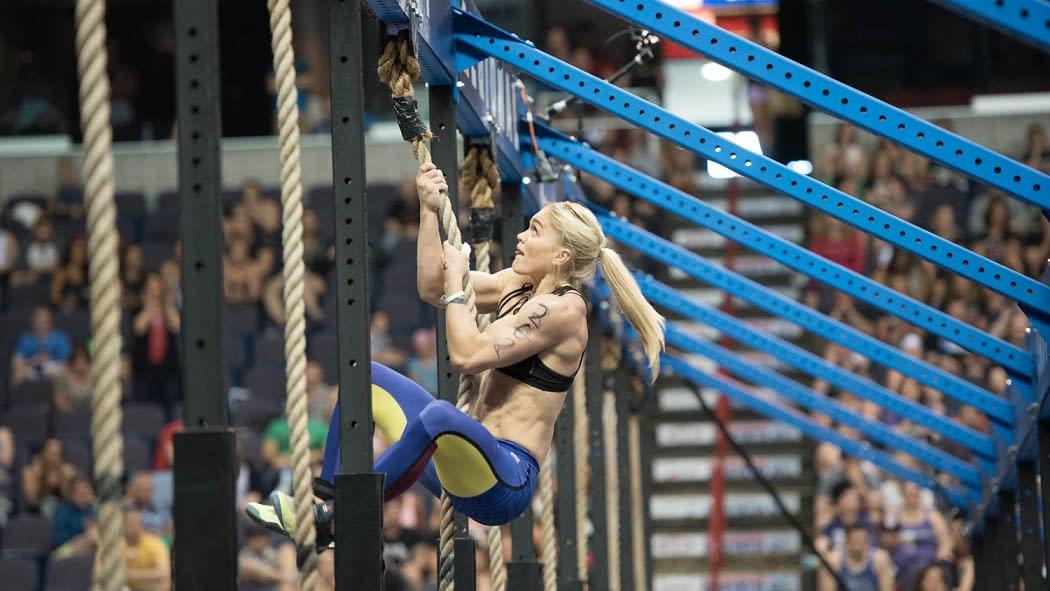 regionals-weekend3-rope-katrin