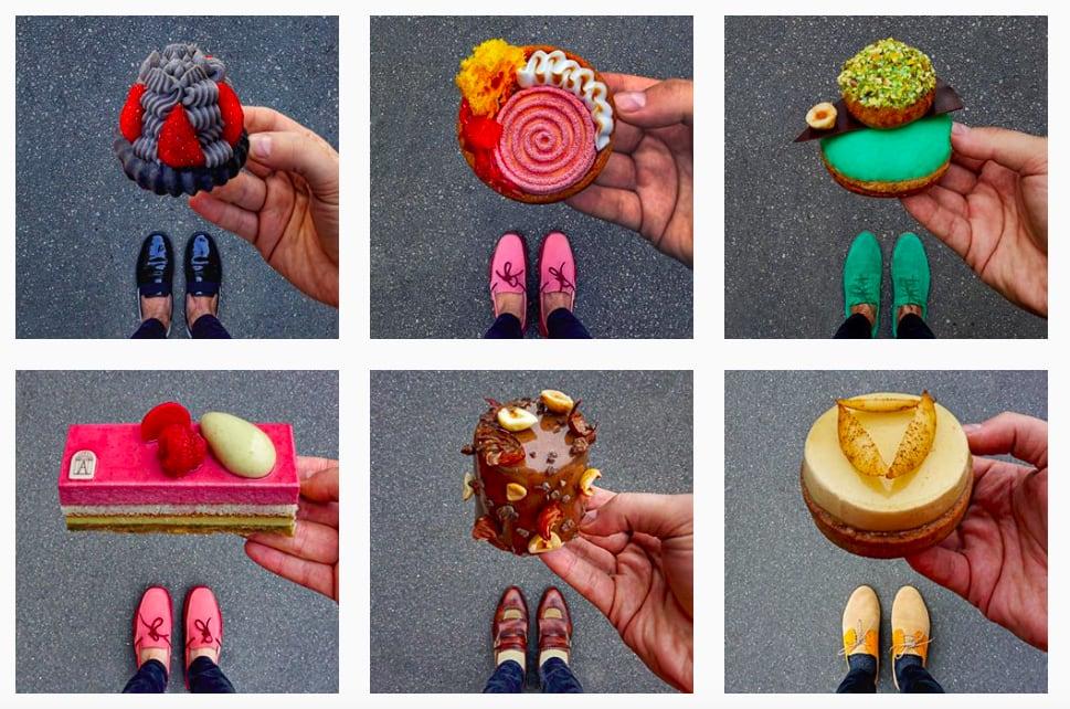 Desserted_6