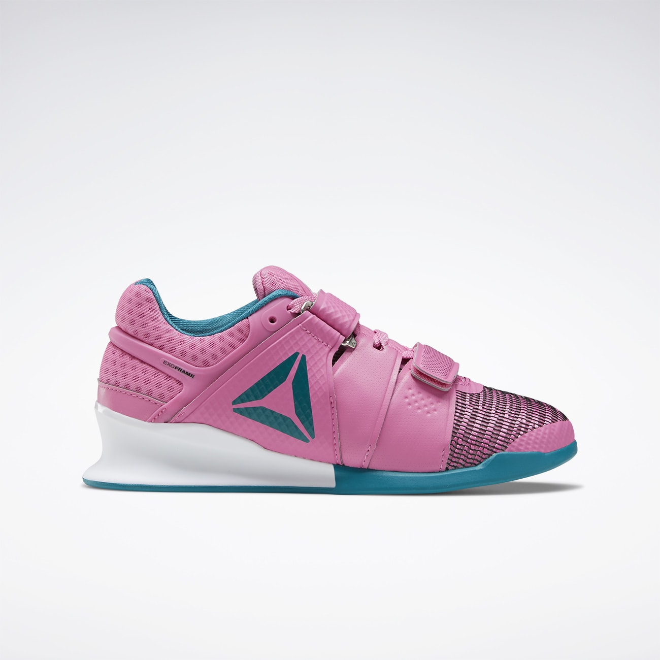 GymShoesW_4