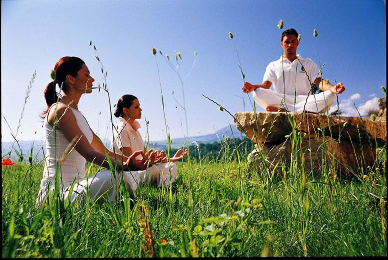 Tuscany_Yoga