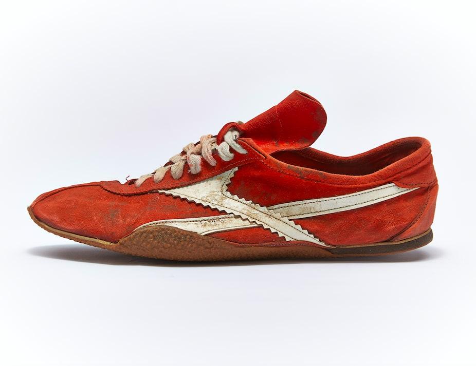 scarpe della reebok