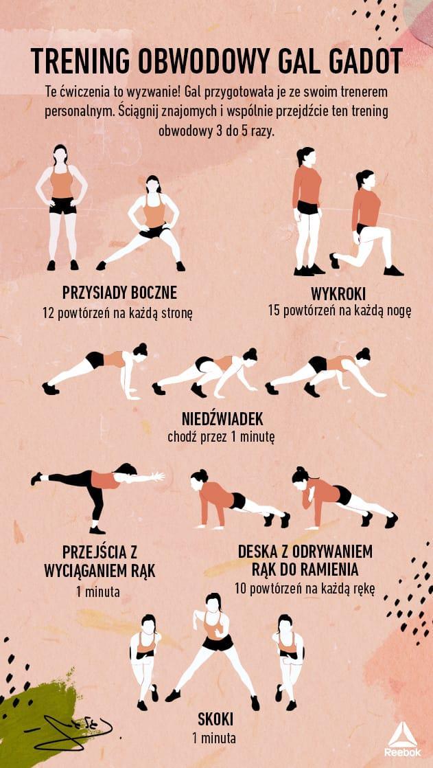 gal-gadot-workout-card-pl
