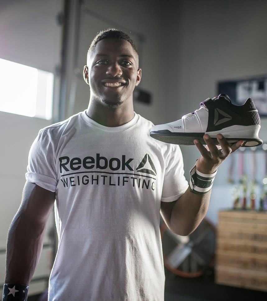 legacy-lifter-cj-shoe