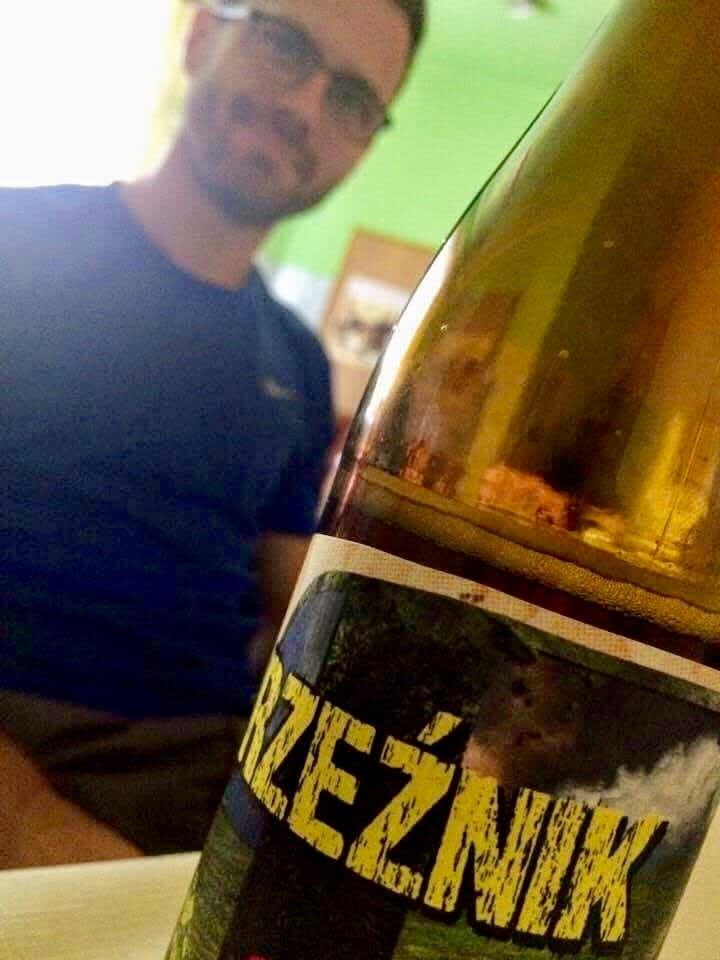 piwo rzeźnik