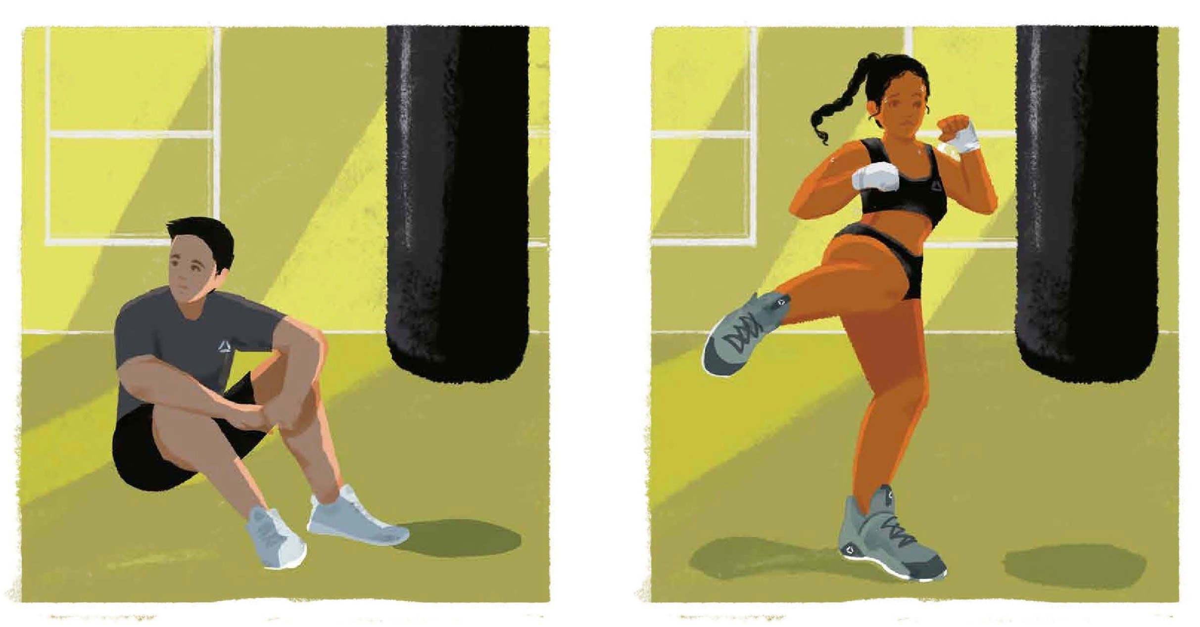 noble-trainer-illustrations-boxing