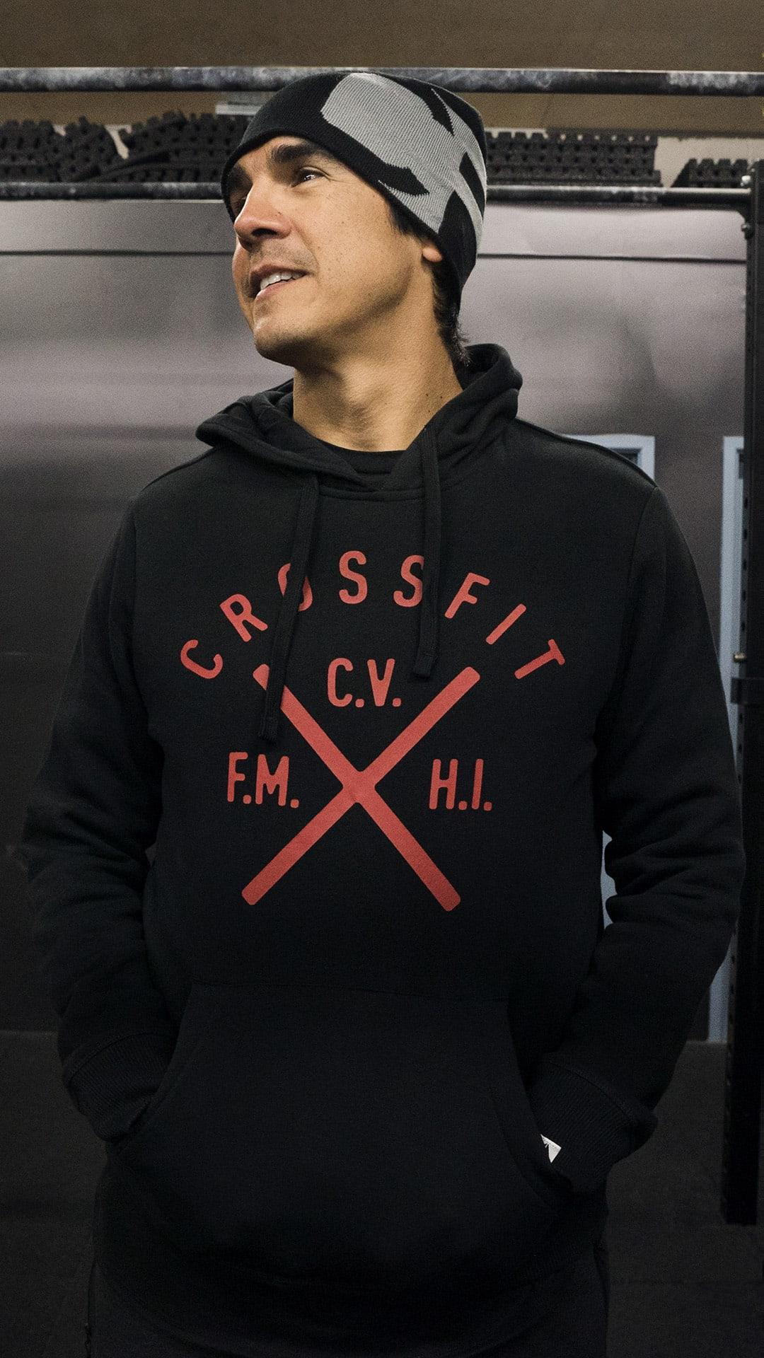 dave-castro-crossfit-open-6